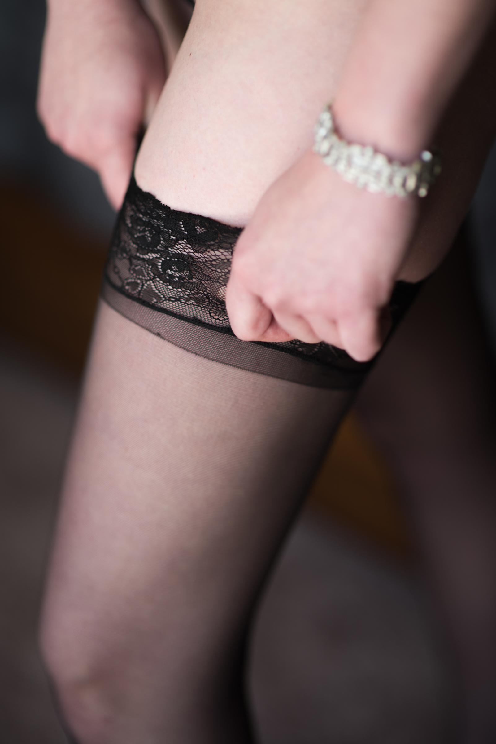 what to wear for your boudoir session70.JPG