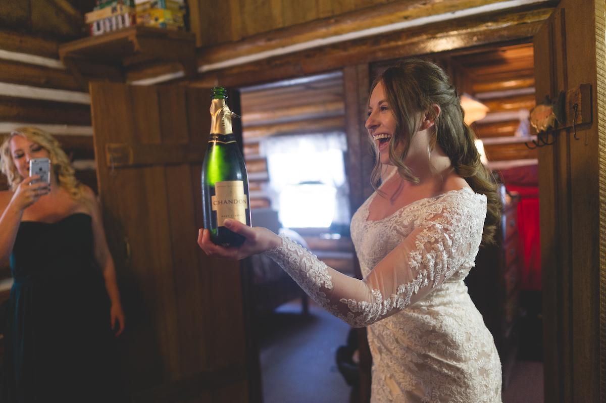wedding _3_53.jpg
