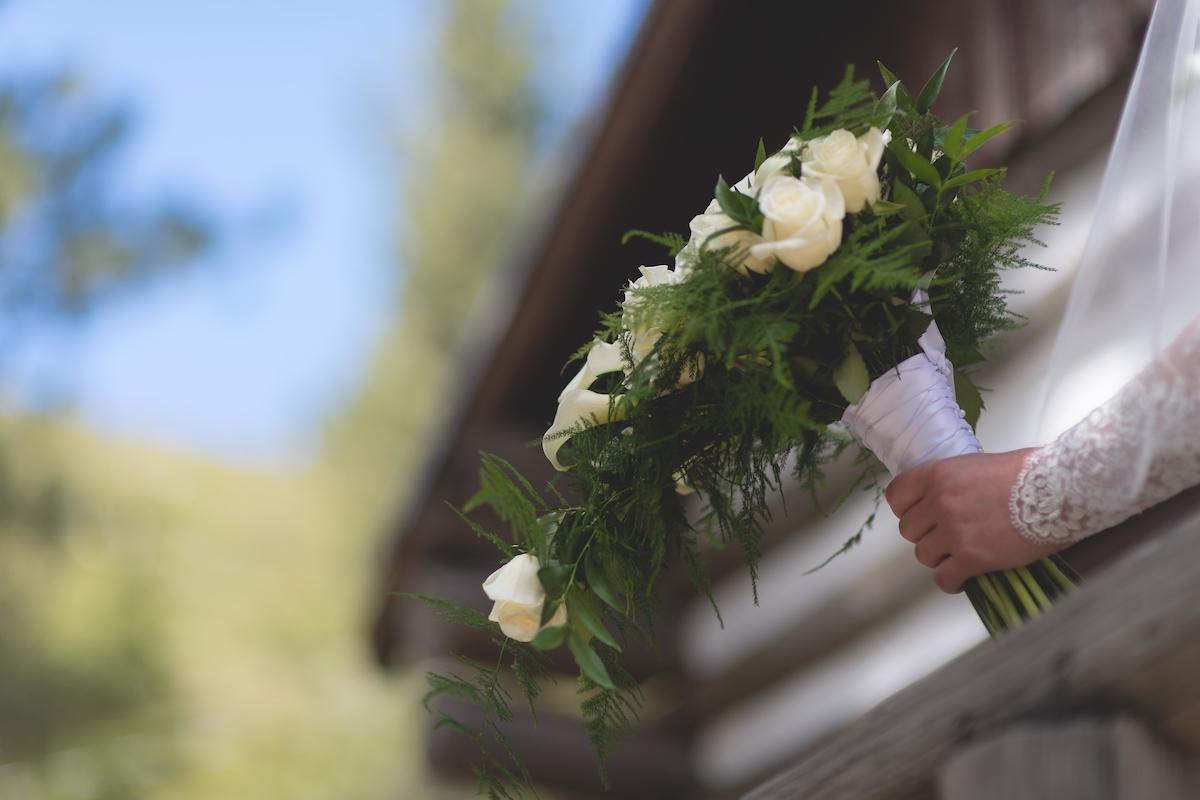 wedding _3_19.jpg