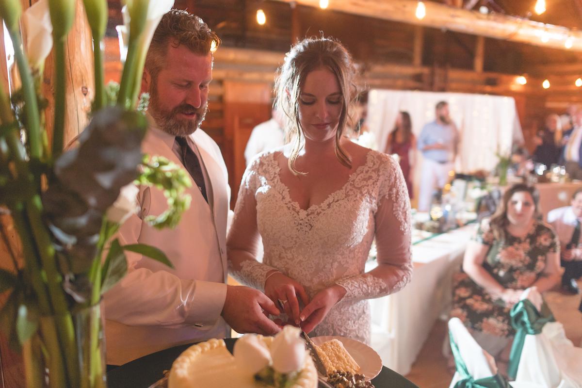wedding _30.jpg
