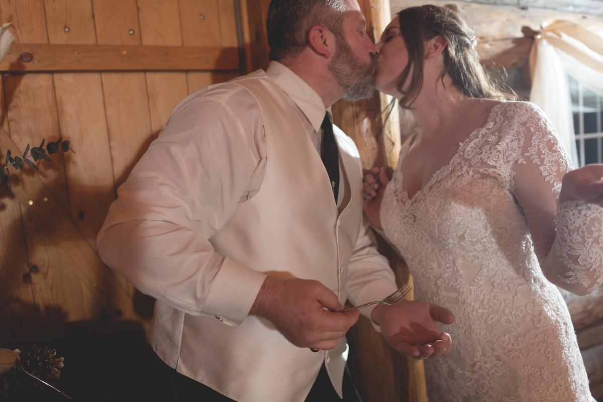 wedding _34.jpg
