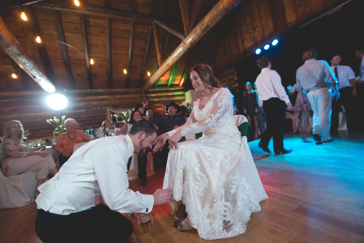 wedding _3.jpg