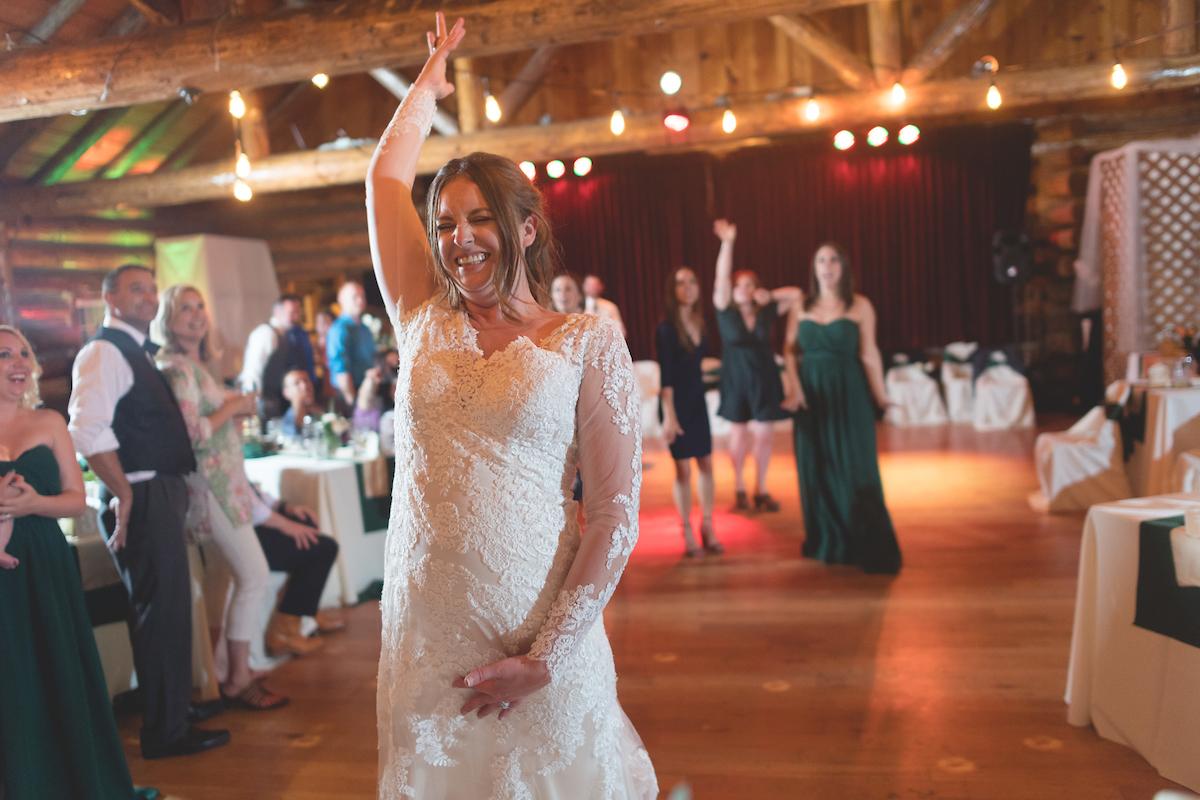 wedding _37.jpg