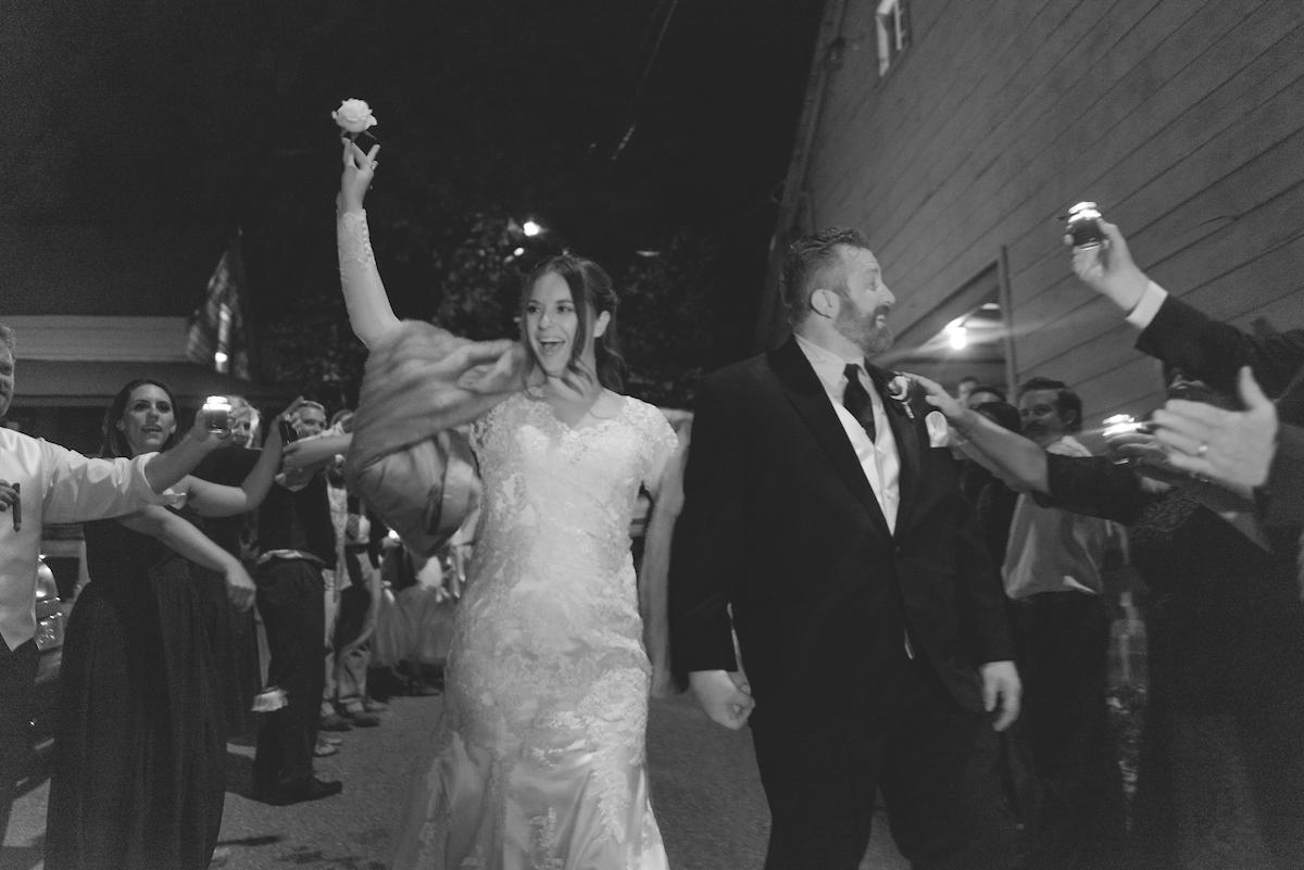 wedding _8.jpg