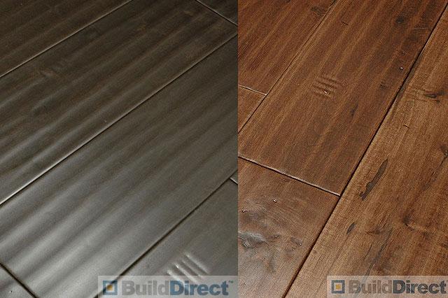 wood_floors_COMBINED.jpg