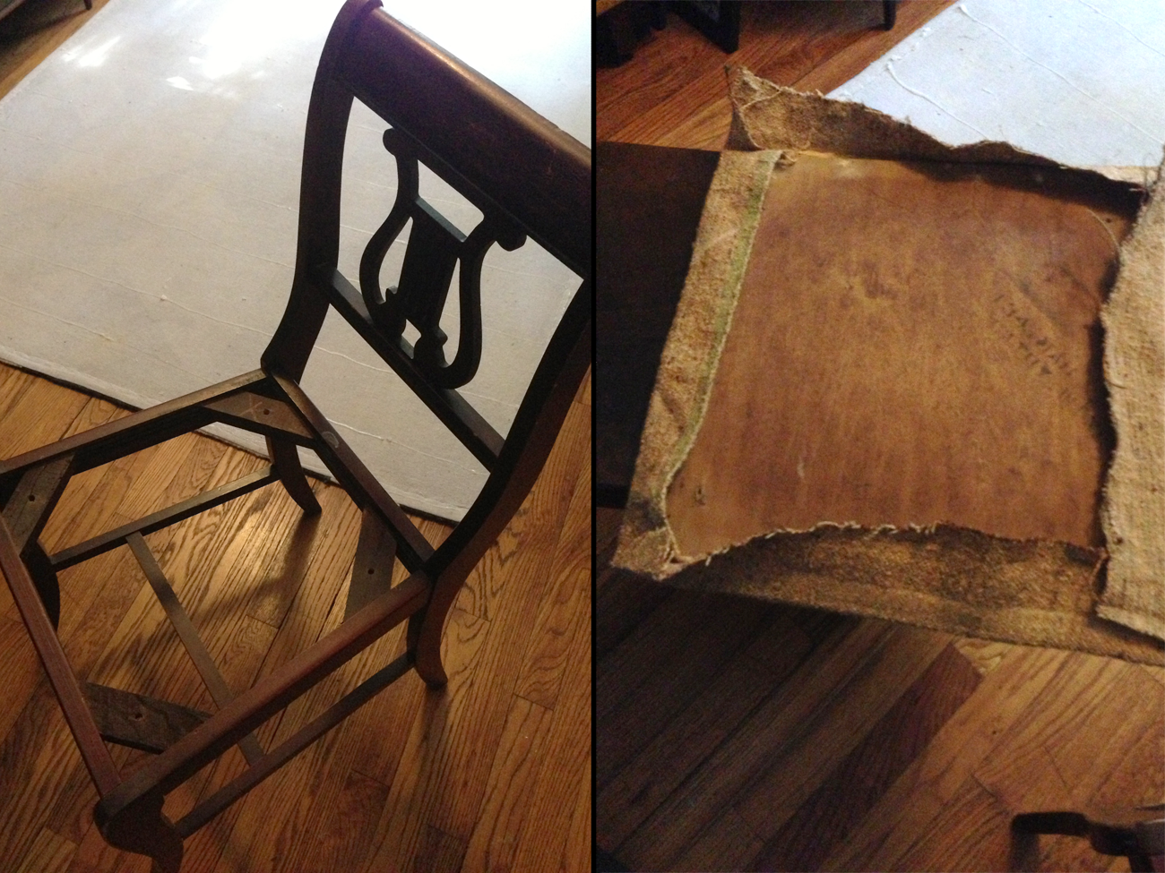 Chair_BEFORE.png