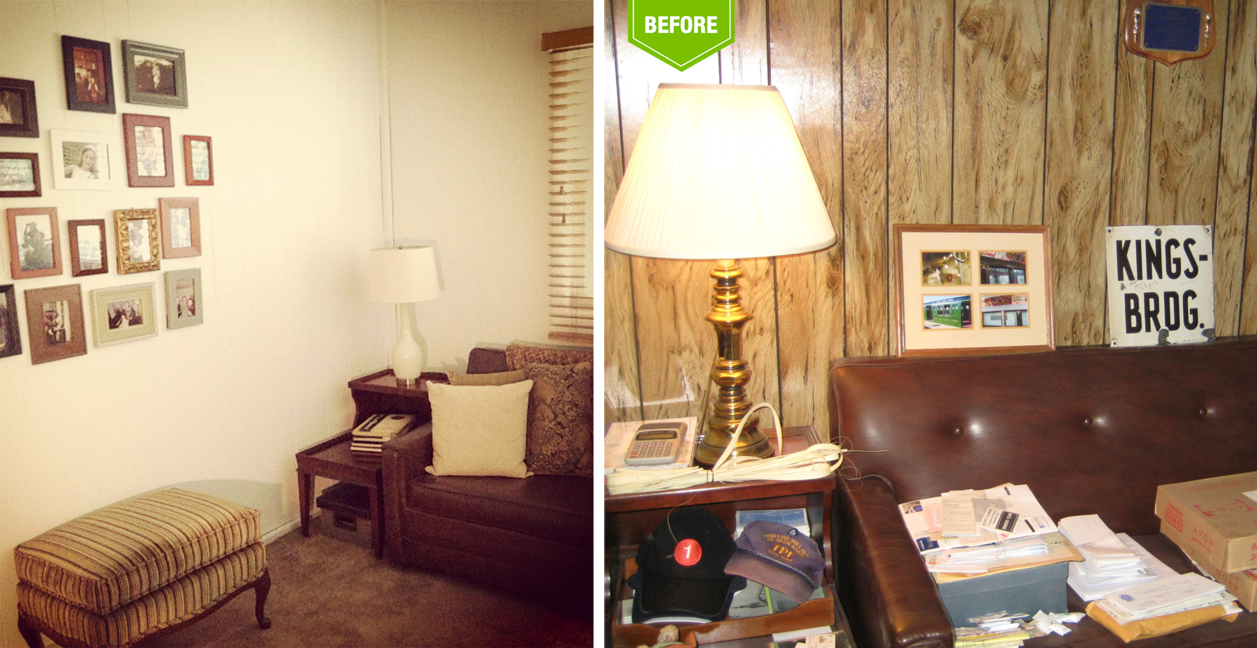 LampCouch_BeforeAfter_COMBINED2.jpg