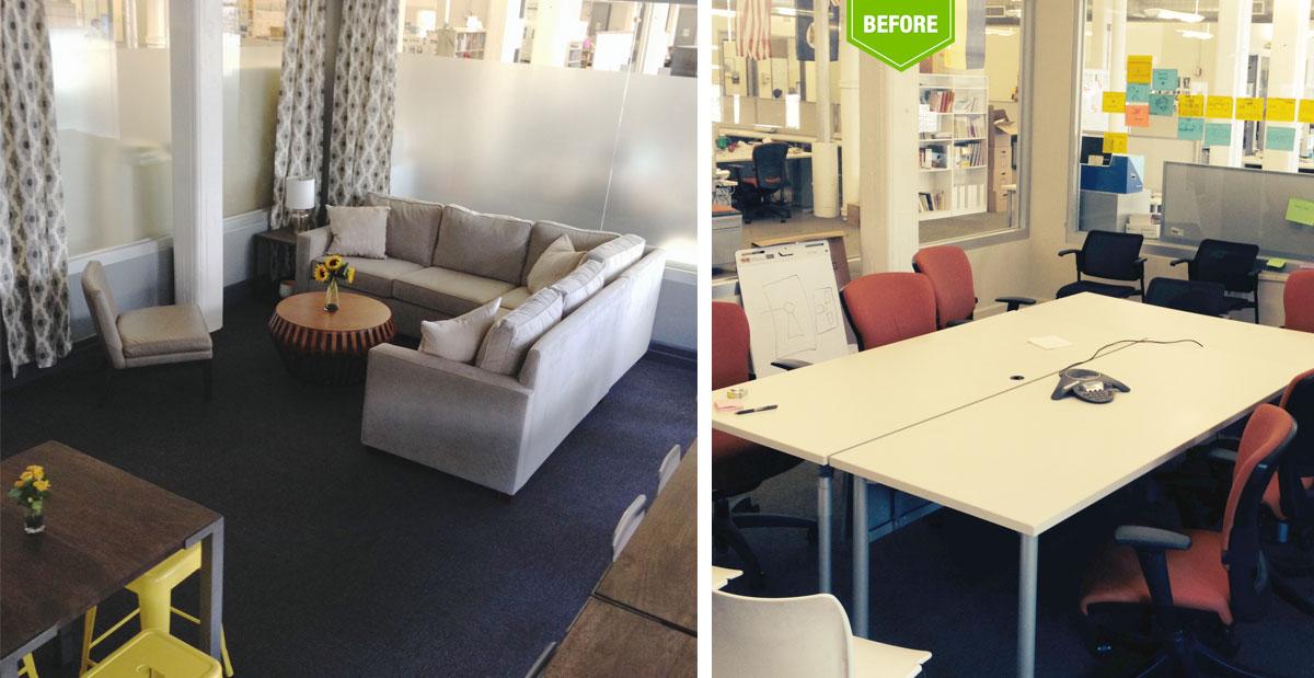 Lounge_Up_BA.jpg