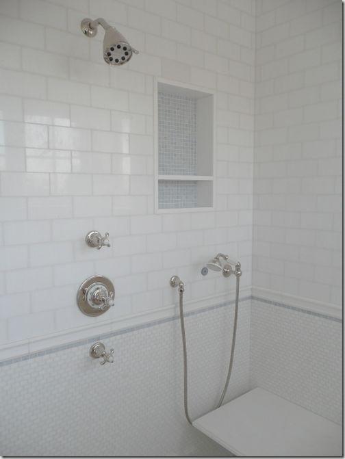 ShowerInsert.jpg