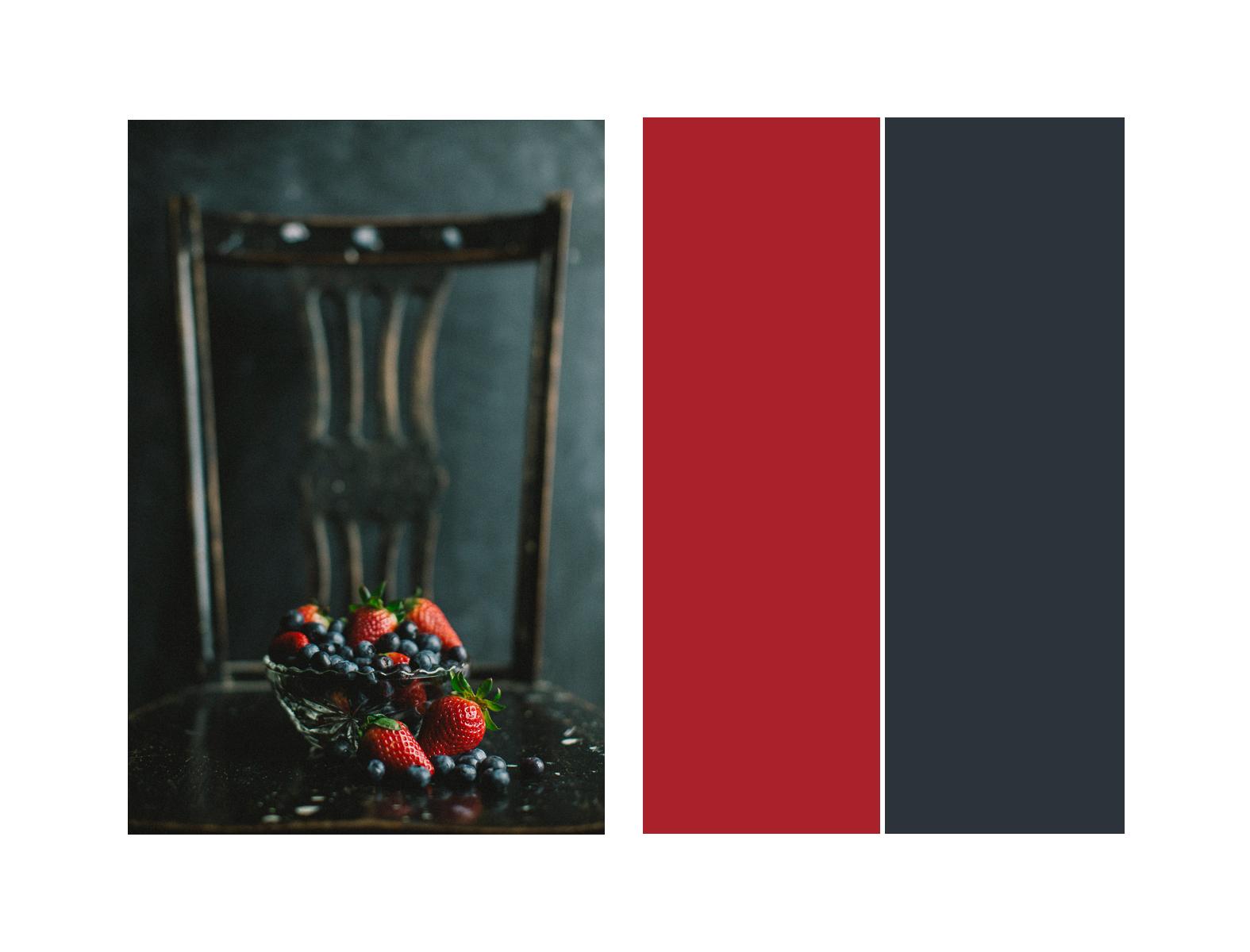 stawberryblueberry.jpg