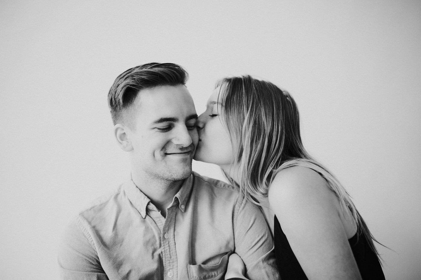 Columbus Ohio Wedding and engagement photographer Grace E. Jones