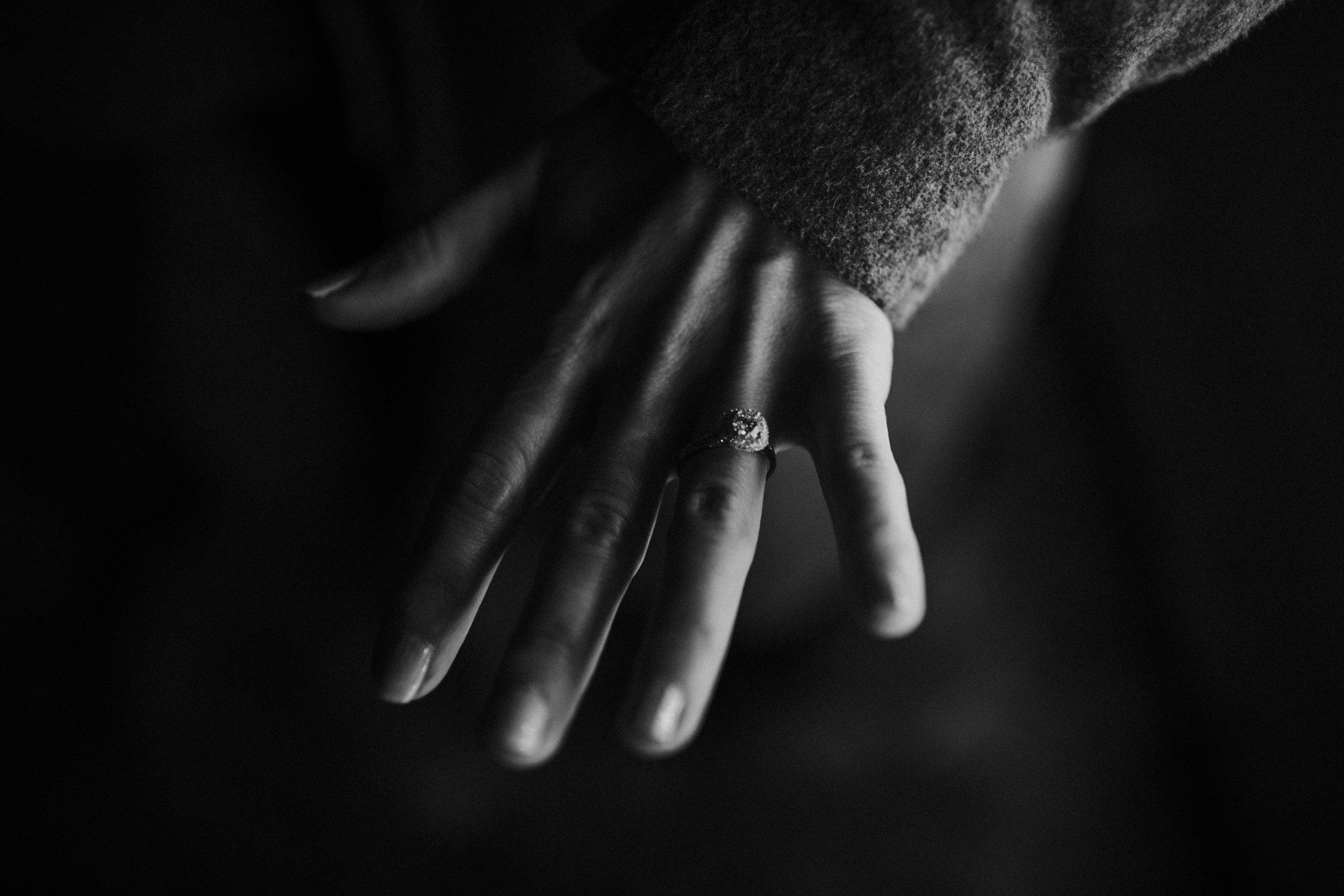 Grace Jones Favorites-0015.jpg