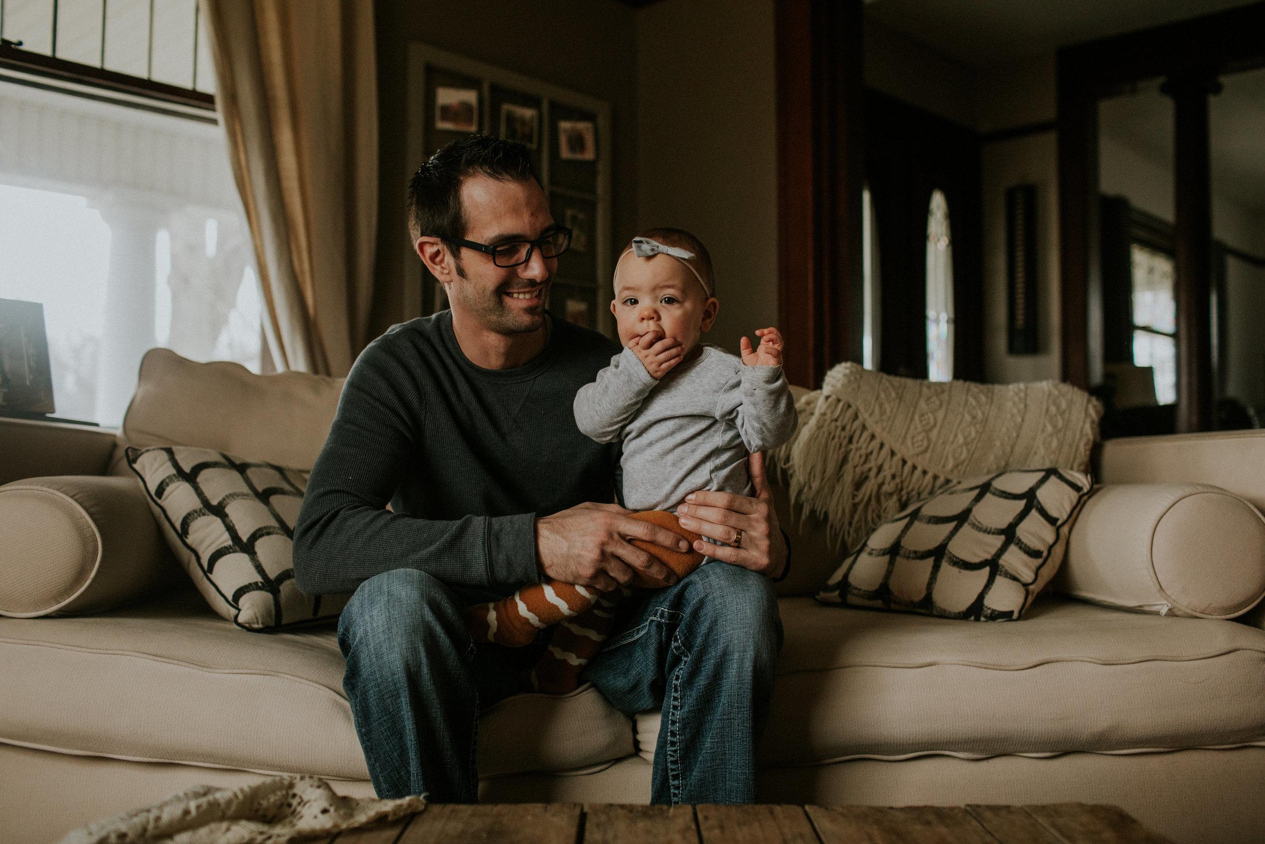 grace e jones photography columbus ohio family photographer
