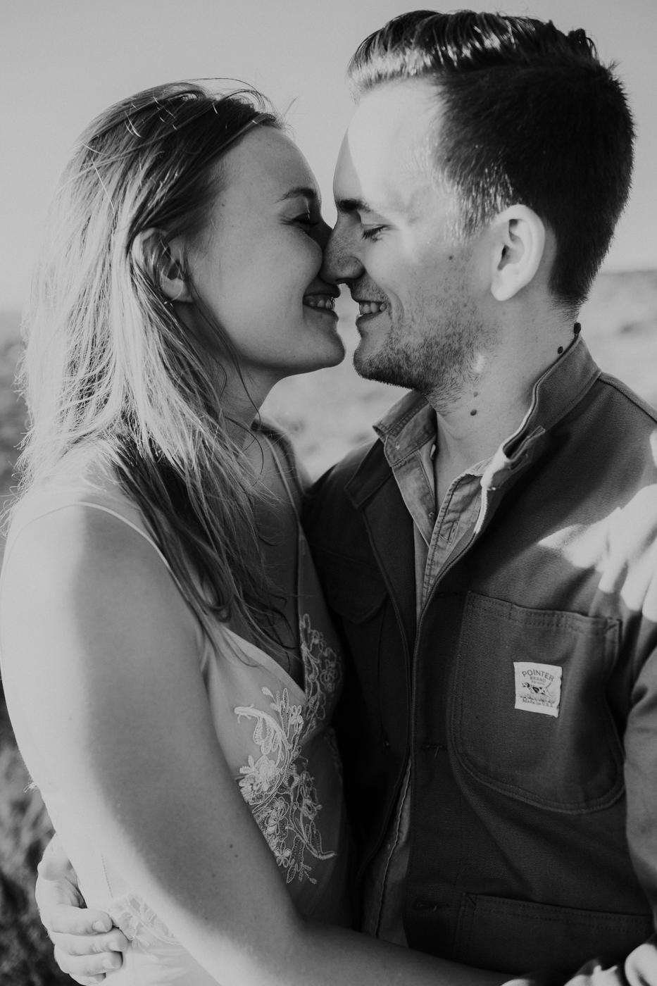 orange california engagement session wedding photographer grace e jones photography