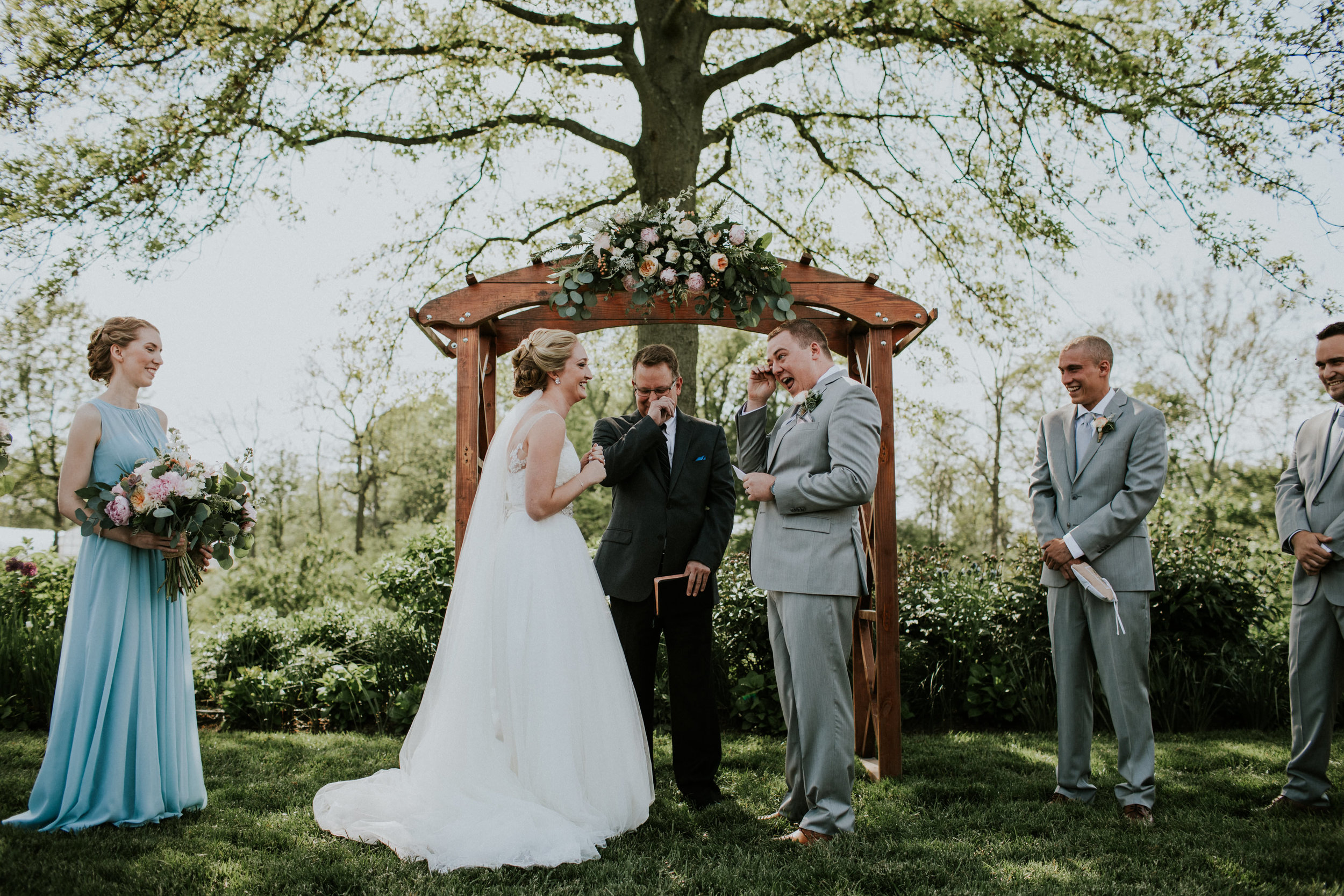 grace e jones photographer columbus Ohio wedding photographer