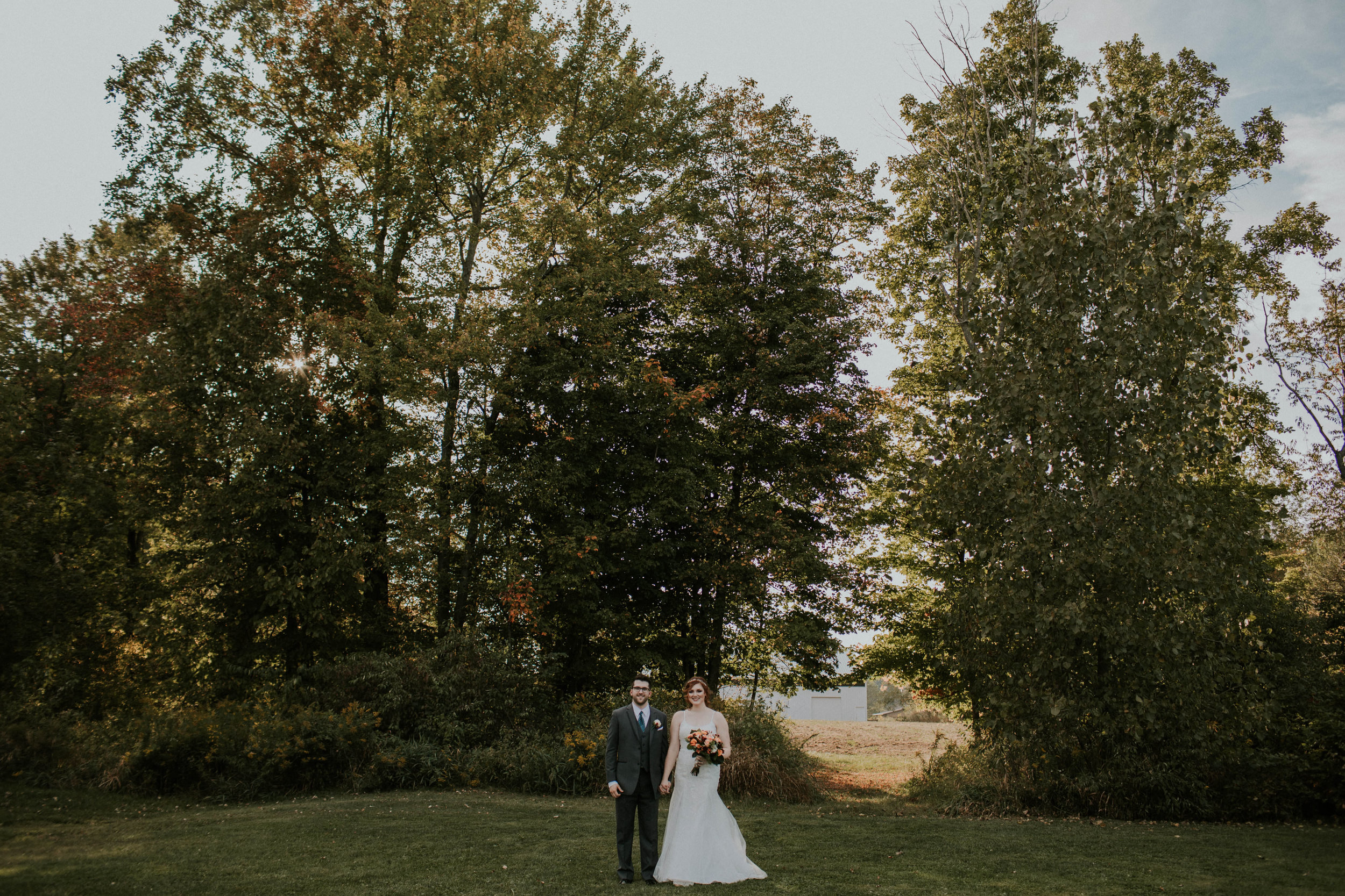Waters edge louisville ohio romantic wedding grace e jones photography138.jpg