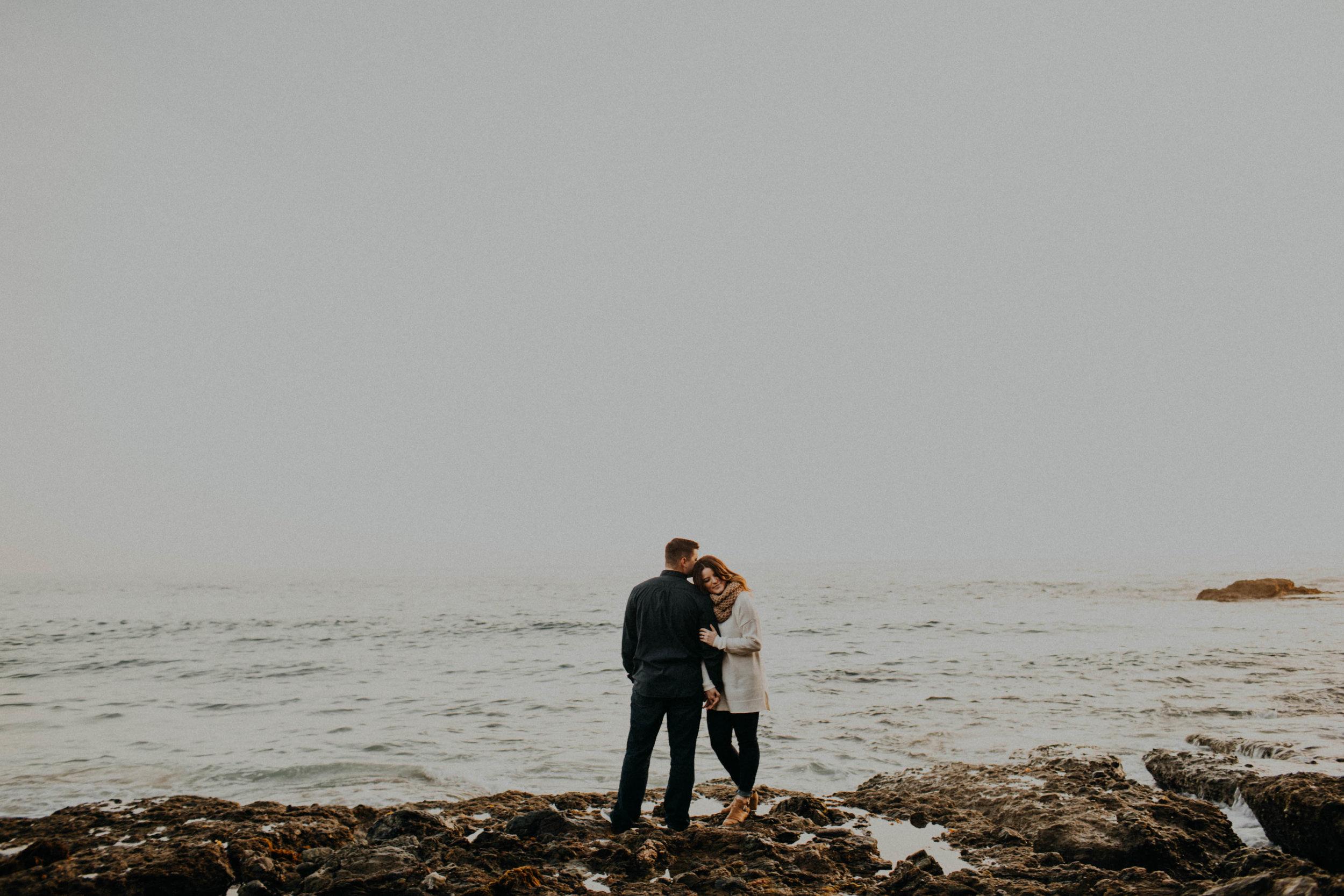 Laguna Beach Engagement Photos Kate and Curtis Grace E. Jones Photography109.jpg