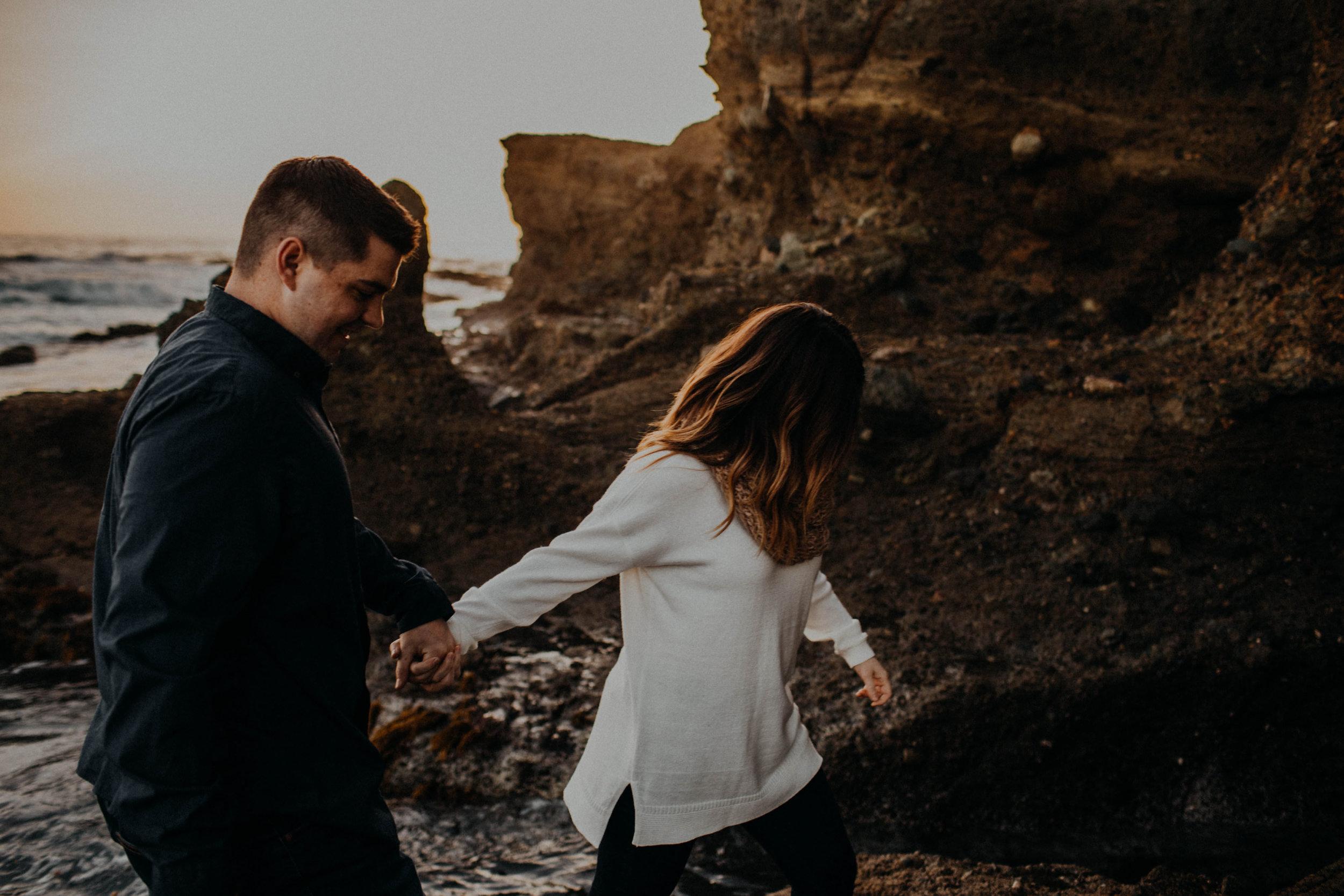 Laguna Beach Engagement Photos Kate and Curtis Grace E. Jones Photography125.jpg