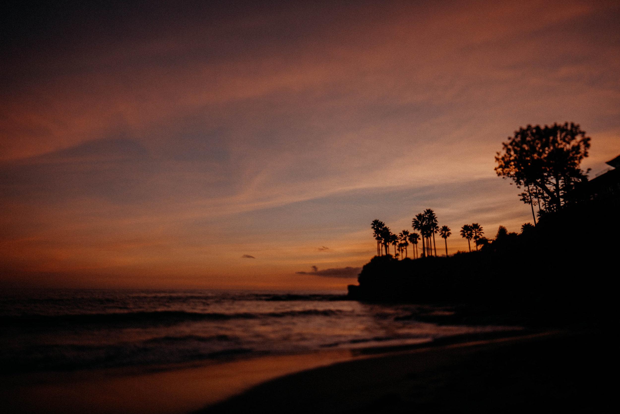 Laguna Beach Engagement Photos Kate and Curtis Grace E. Jones Photography42.jpg