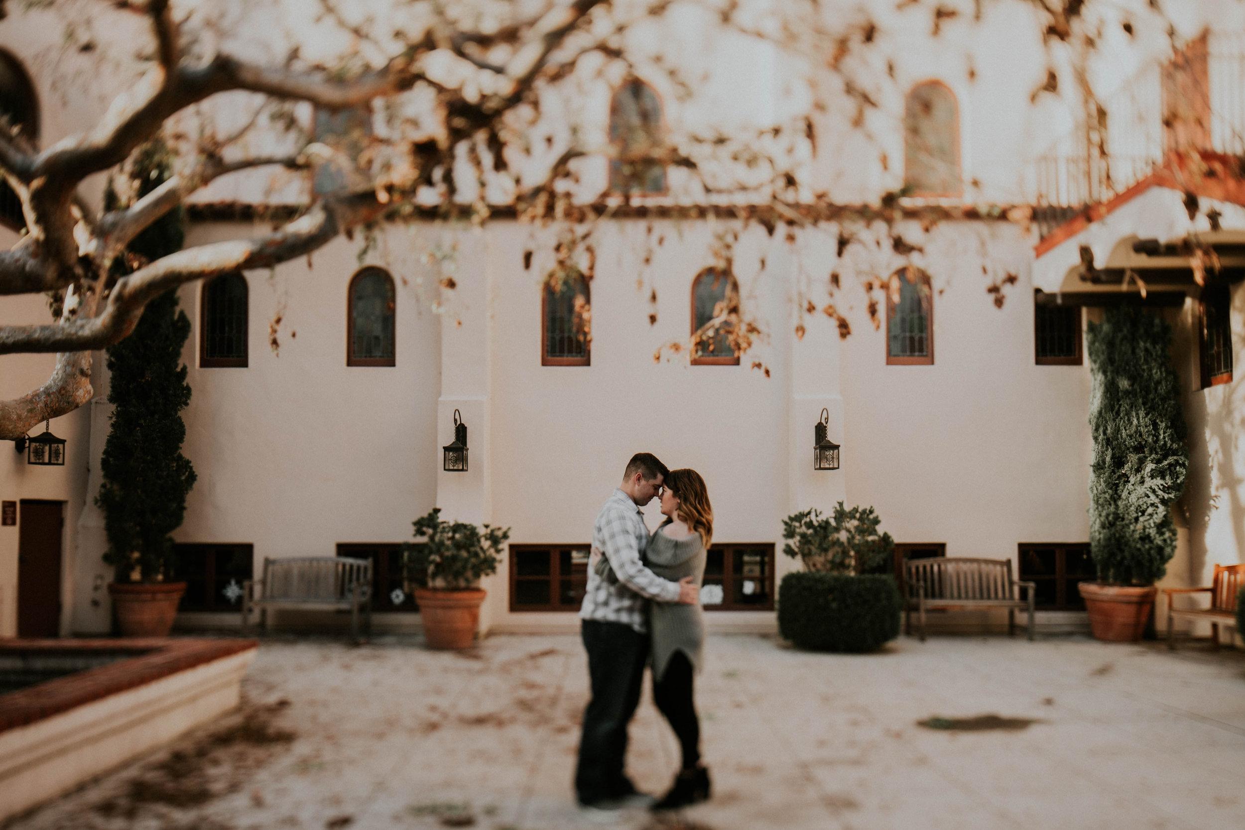 Laguna Beach Engagement Photos Kate and Curtis Grace E. Jones Photography31.jpg