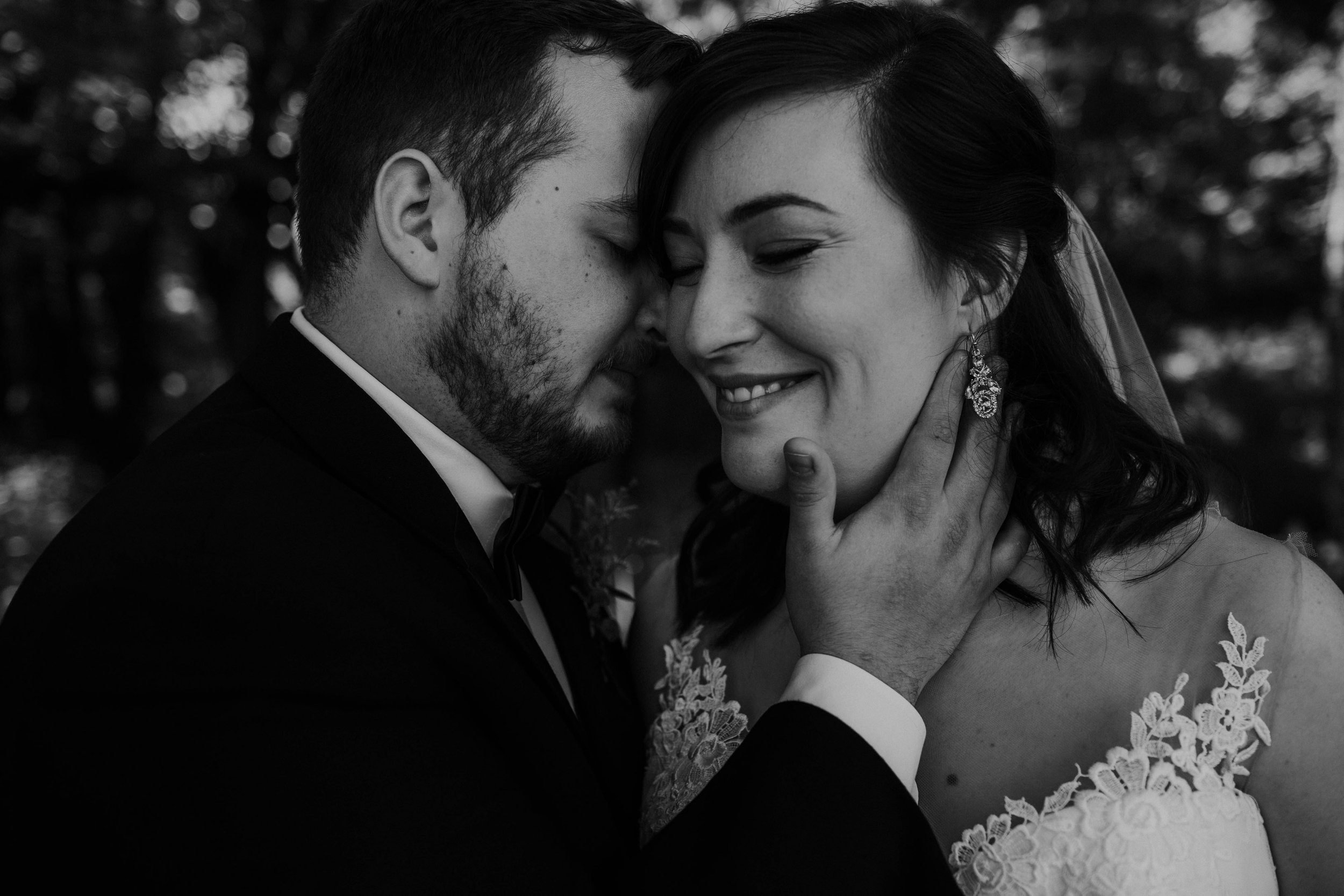 columbus ohio wedding photographer grace e jones photography72.jpg