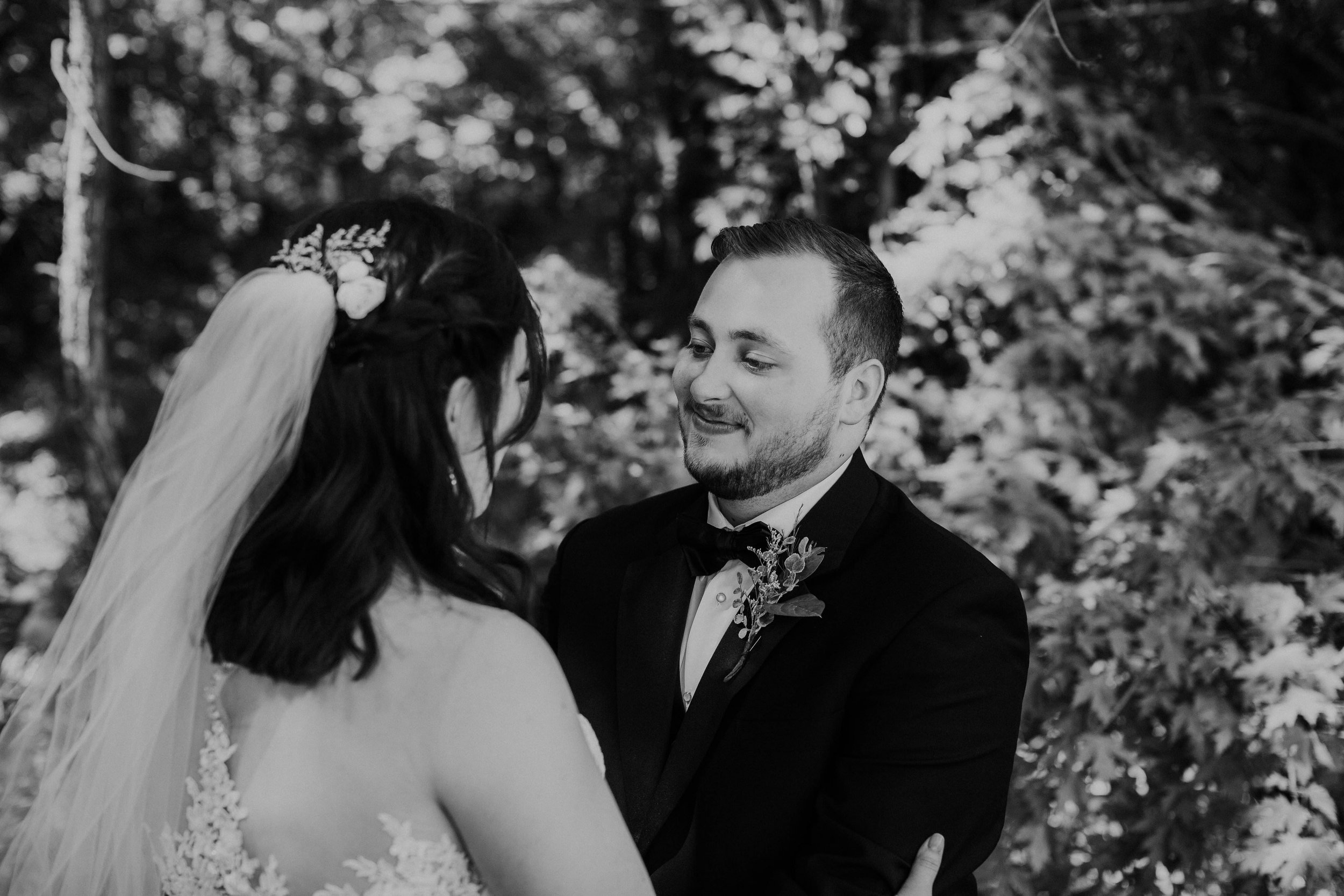 columbus ohio wedding photographer grace e jones photography33.jpg
