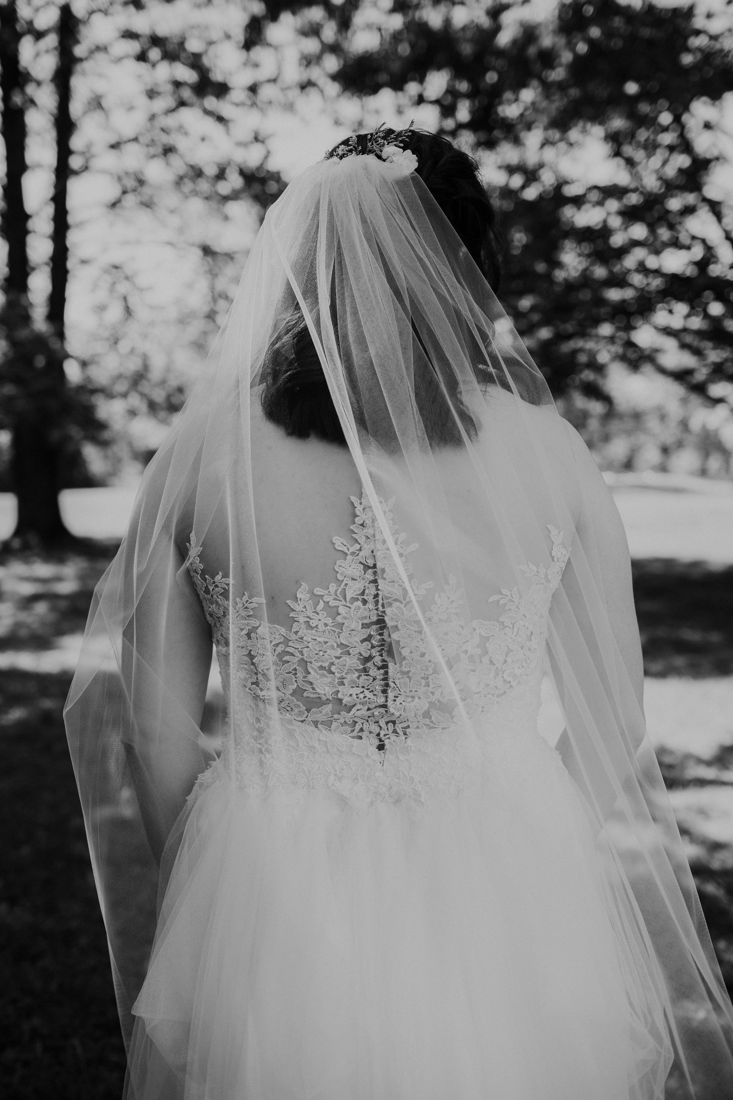 columbus ohio wedding photographer grace e jones photography19.jpg