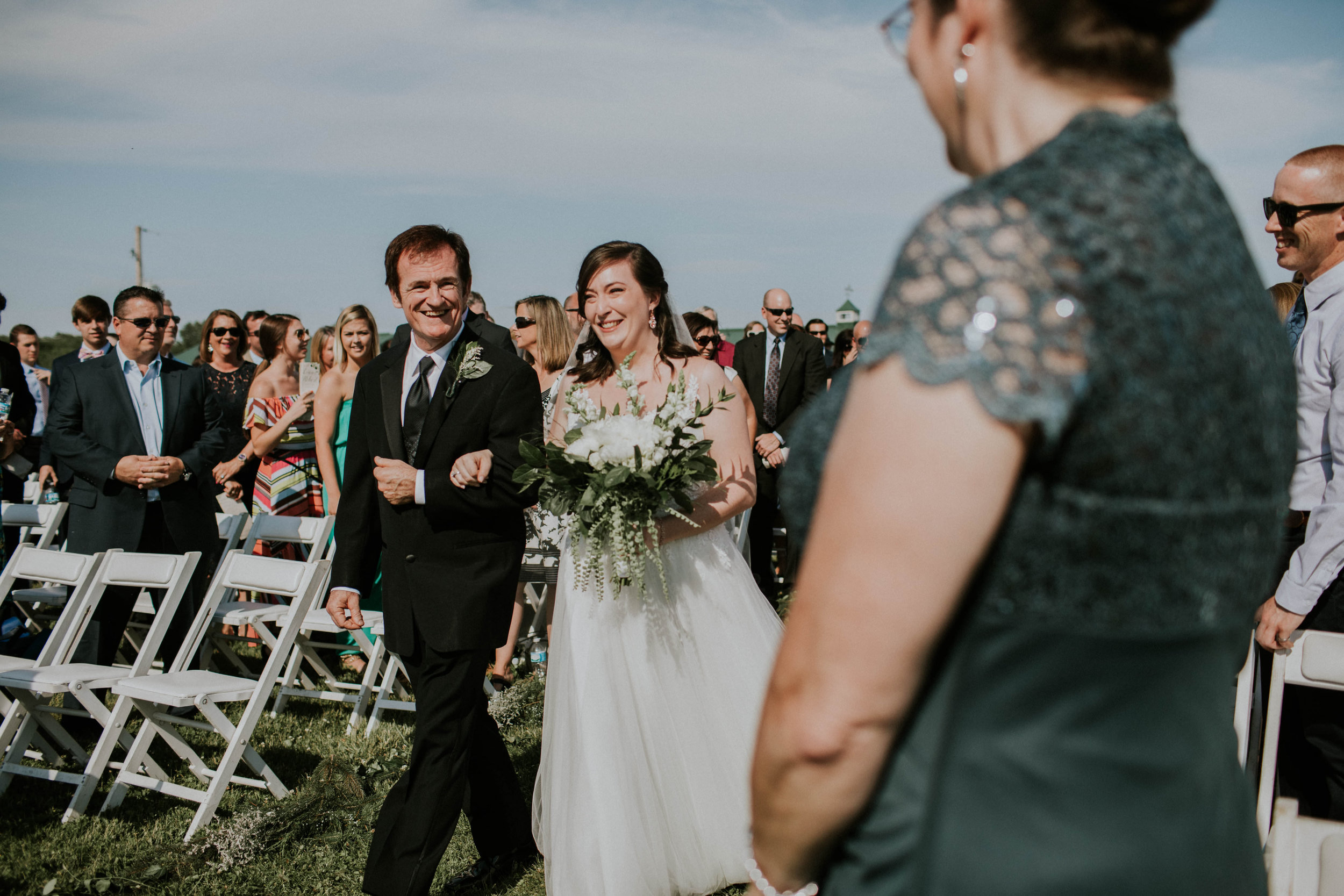 columbus ohio wedding photographer grace e jones photography135.jpg