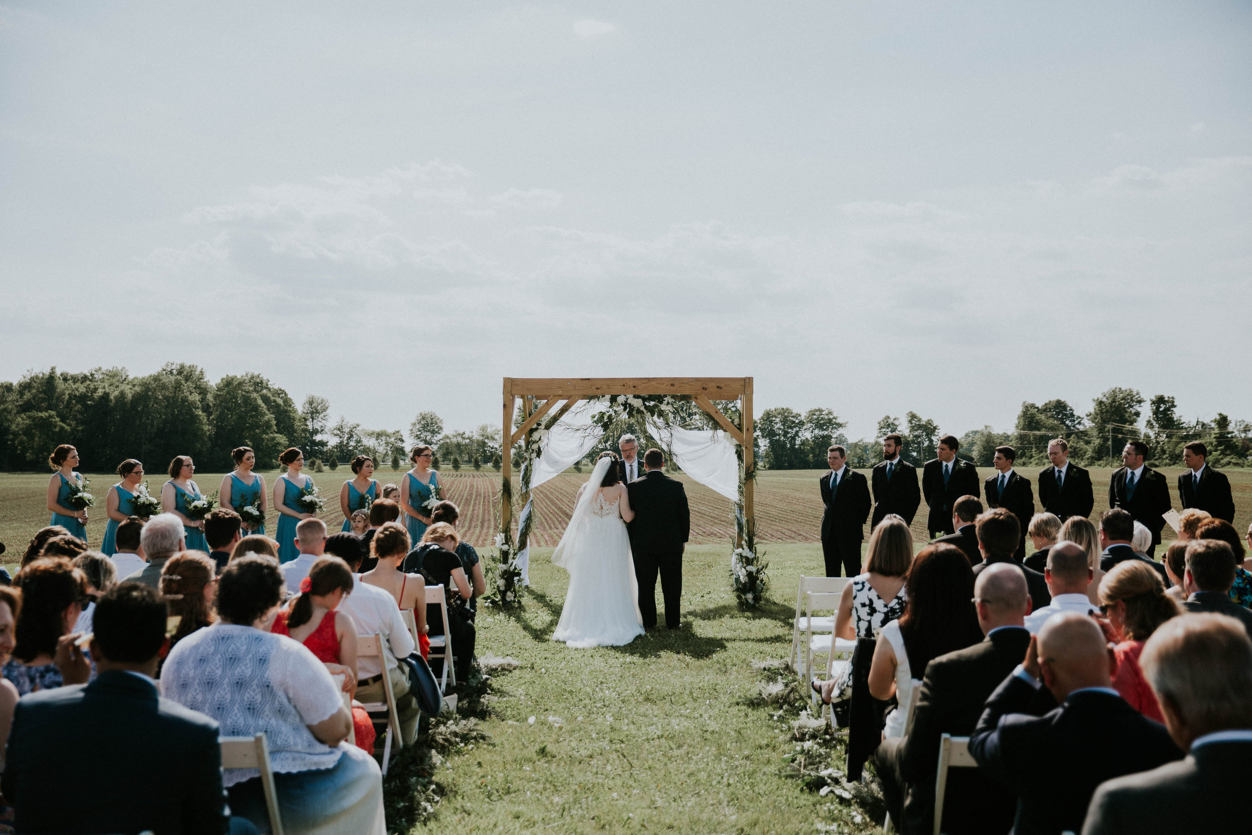 columbus ohio wedding photographer grace e jones photography126.jpg
