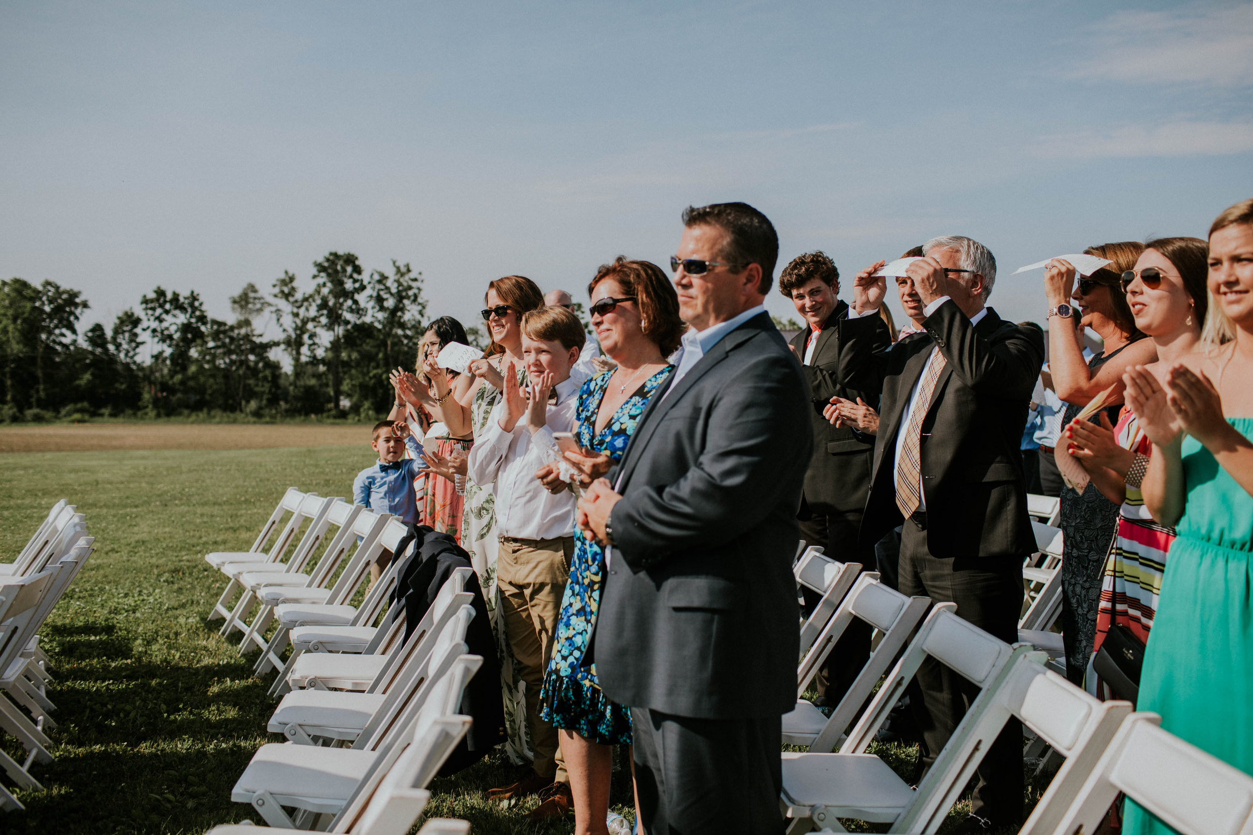 columbus ohio wedding photographer grace e jones photography142.jpg