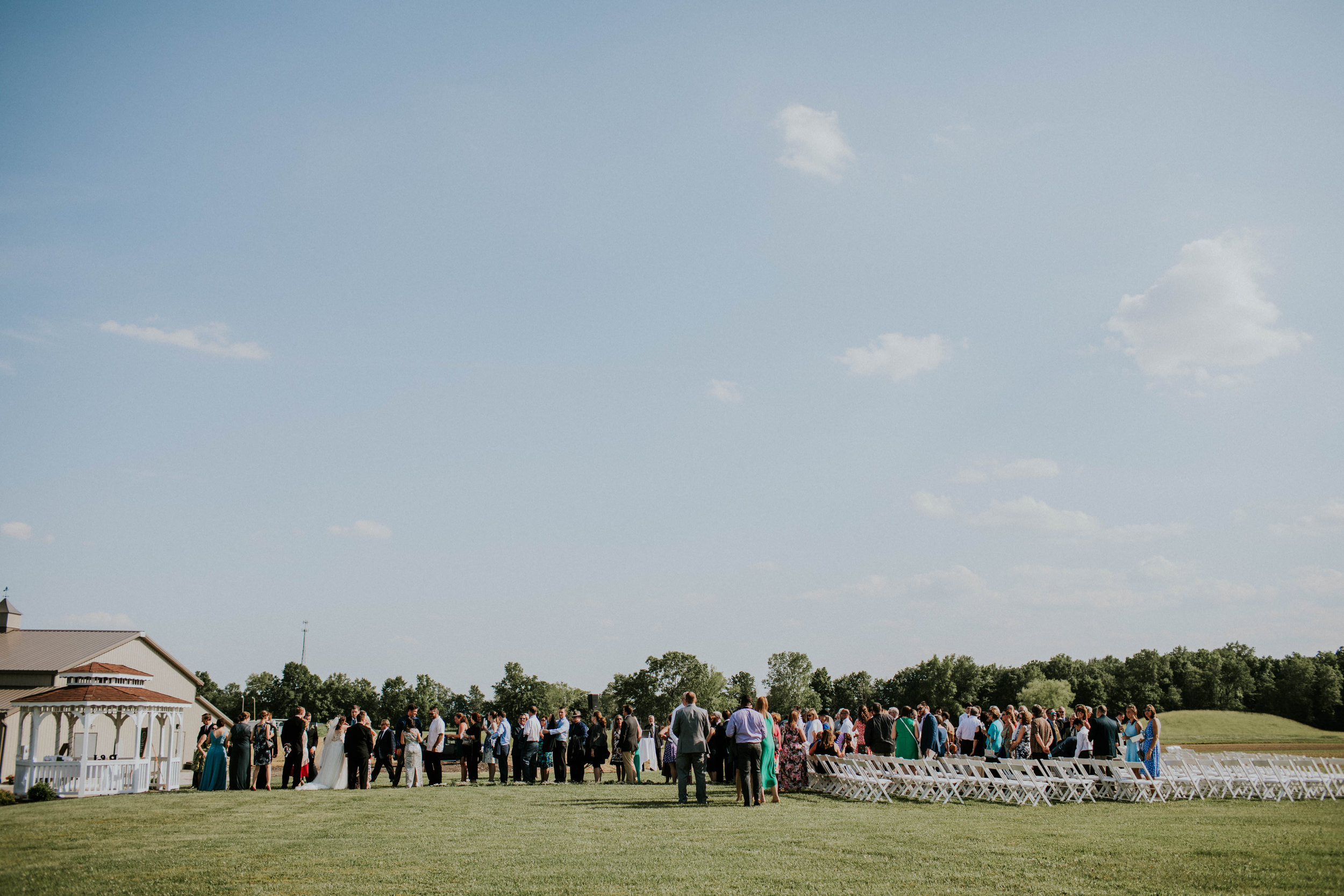 columbus ohio wedding photographer grace e jones photography144.jpg