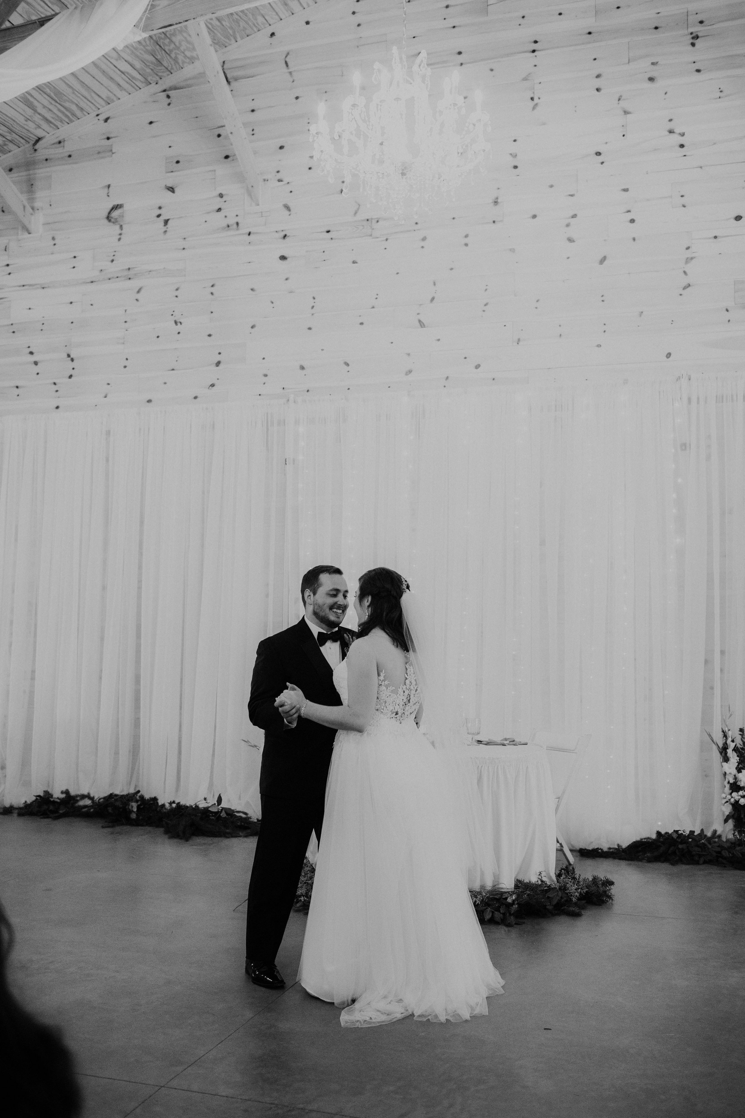 columbus ohio wedding photographer grace e jones photography169.jpg