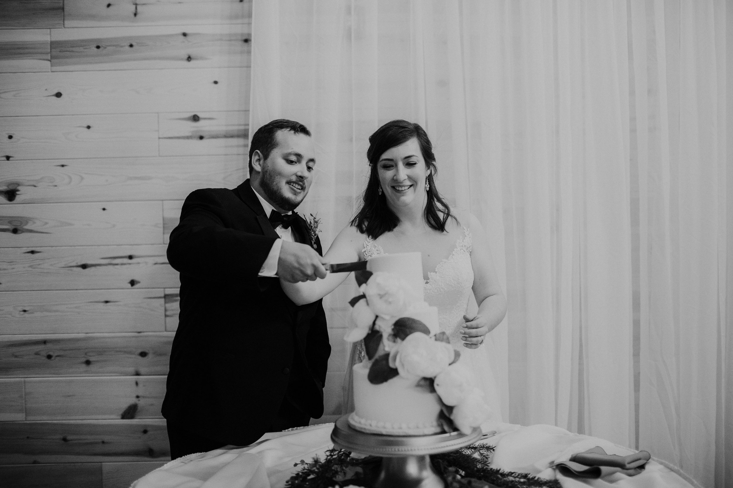columbus ohio wedding photographer grace e jones photography193.jpg