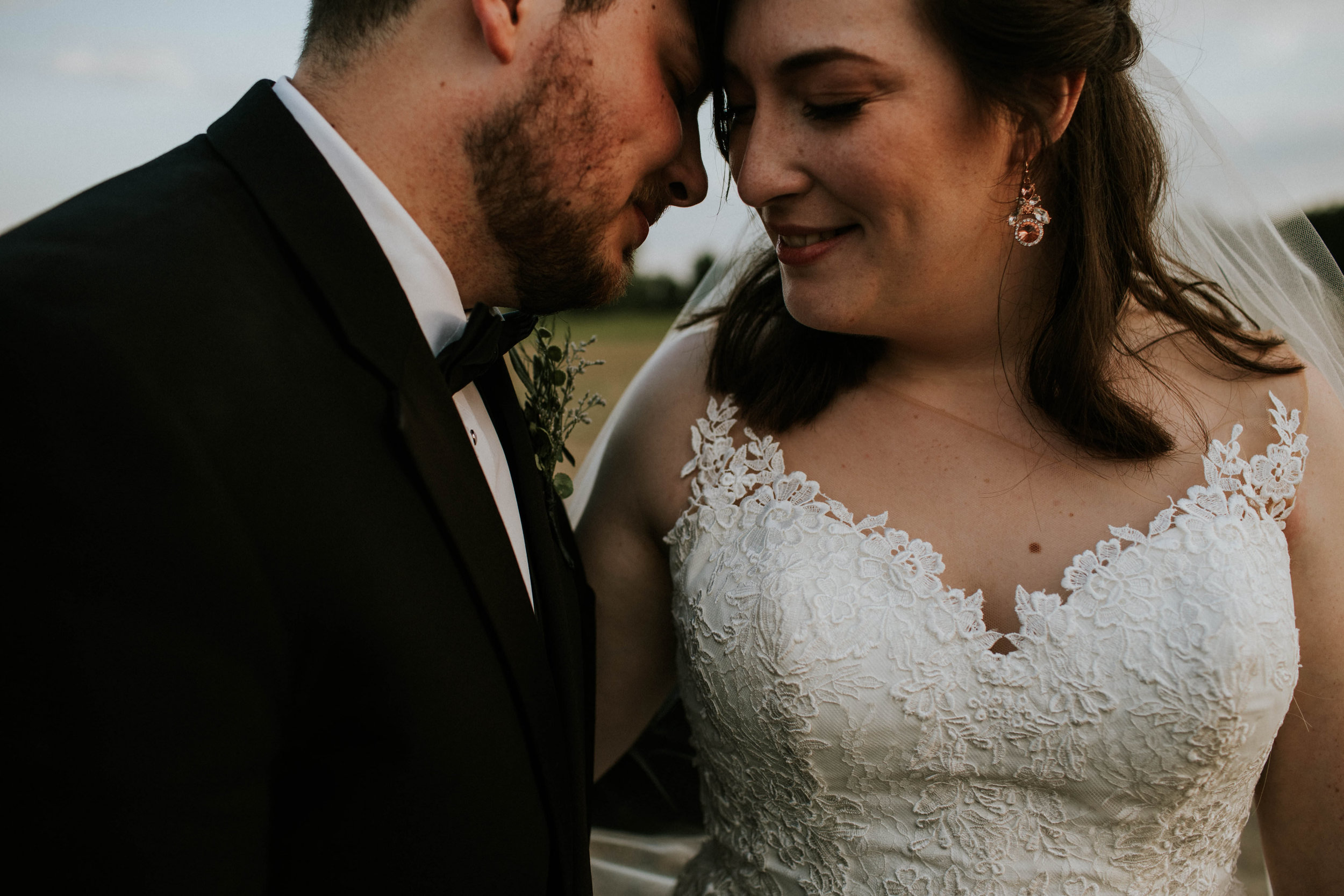 columbus ohio wedding photographer grace e jones photography88.jpg