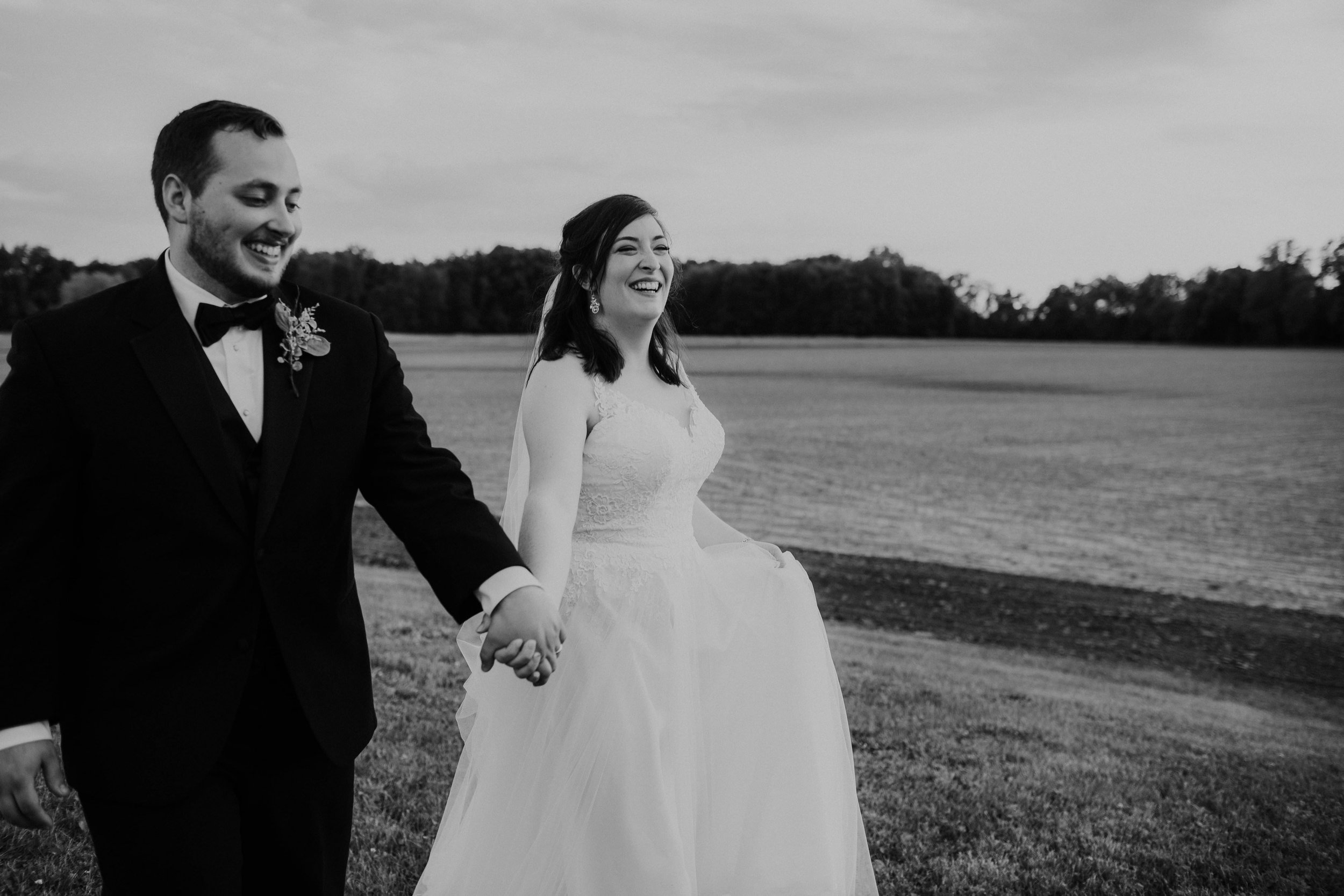 columbus ohio wedding photographer grace e jones photography93.jpg
