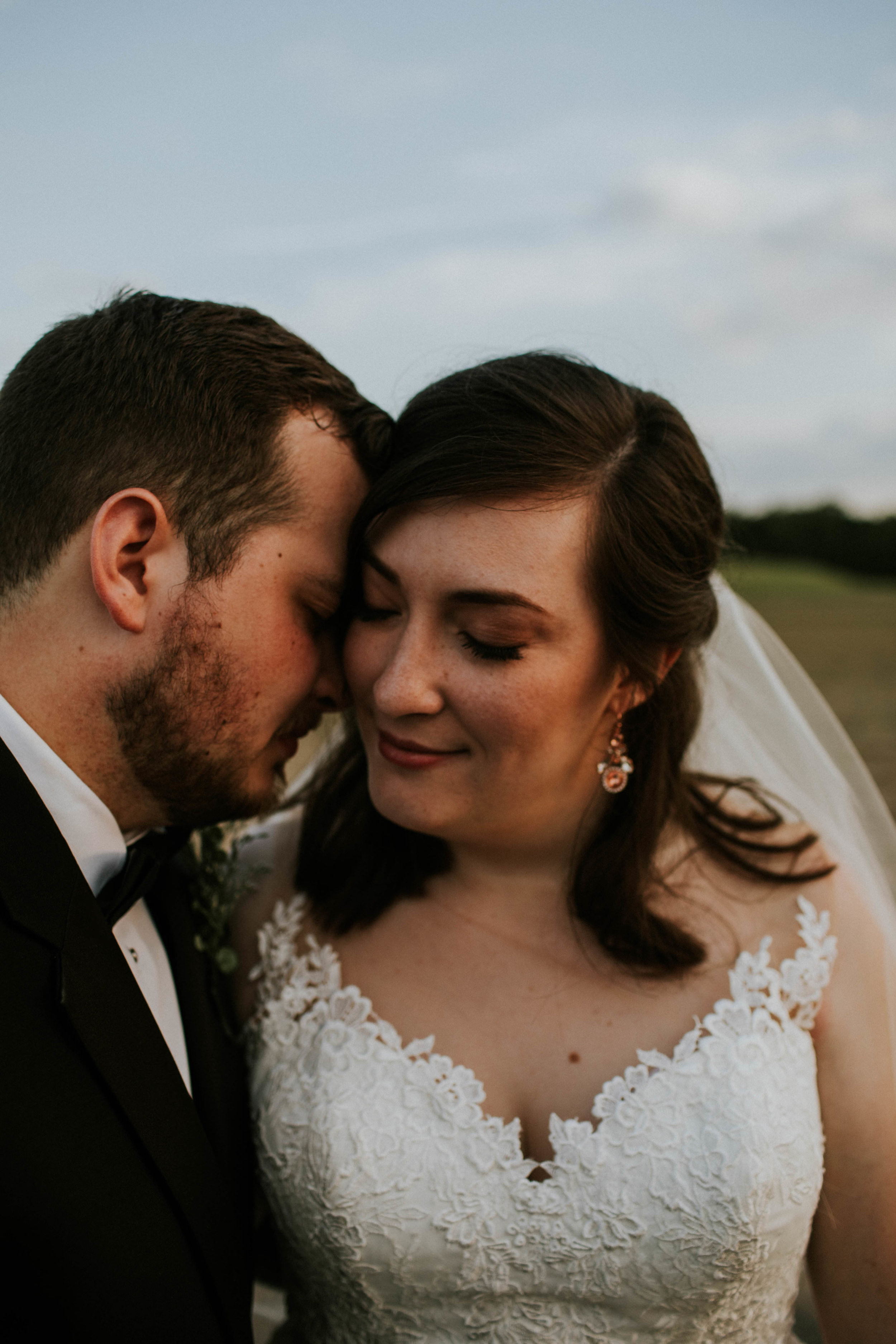 columbus ohio wedding photographer grace e jones photography85.jpg