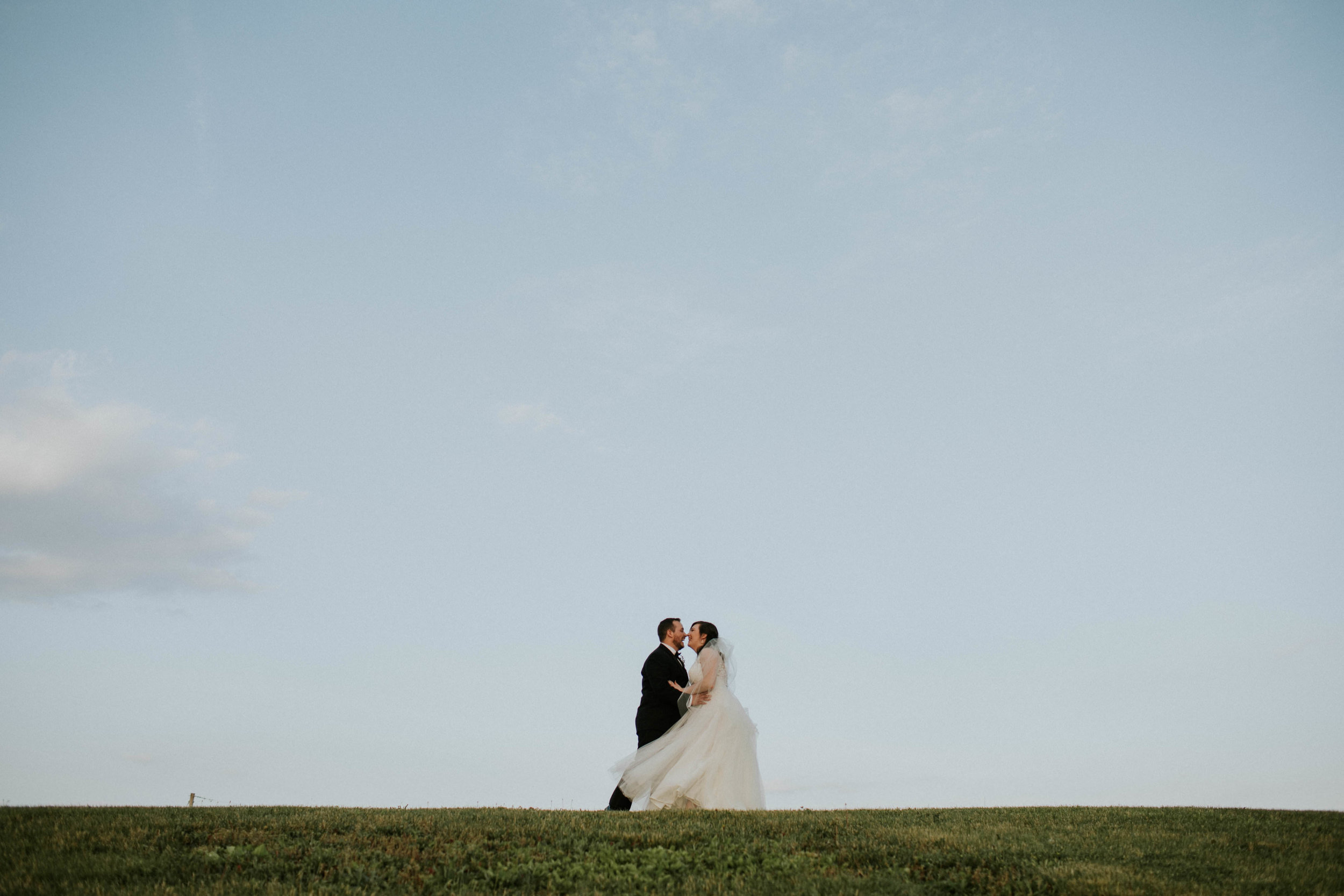 columbus ohio wedding photographer grace e jones photography103.jpg