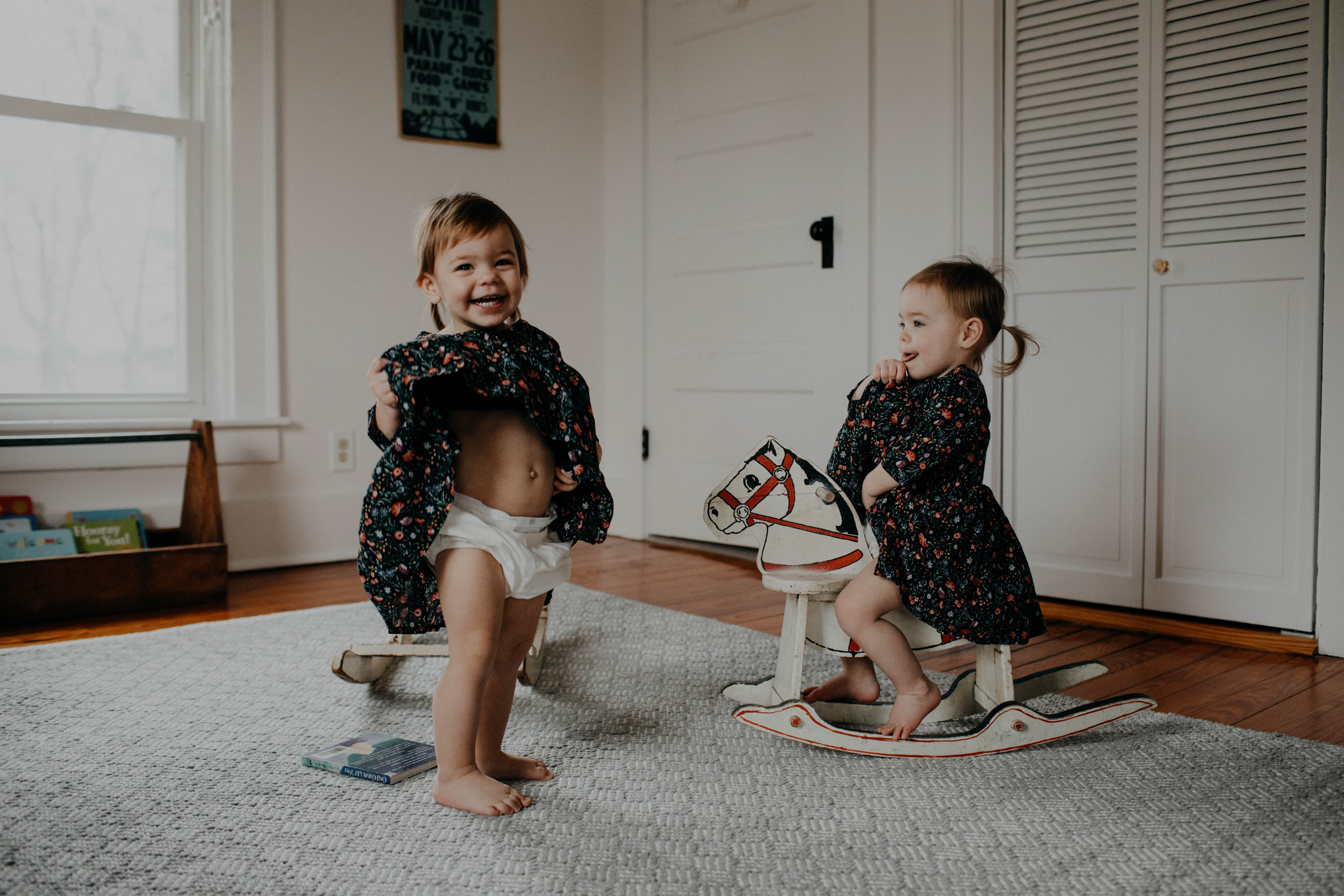 columbus ohio lifestyle family photographer grace e jones photography14.jpg