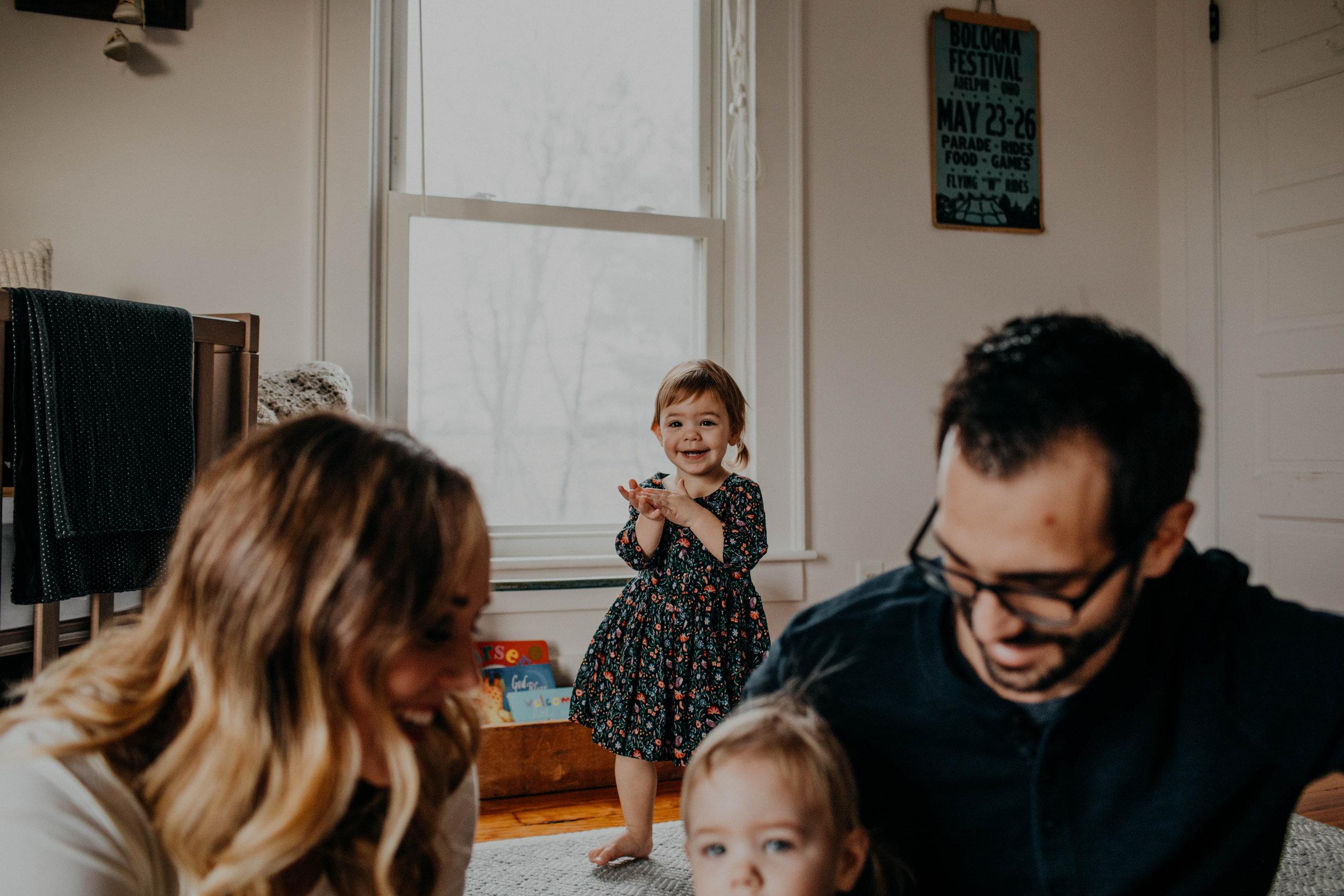 columbus ohio lifestyle family photographer grace e jones photography30.jpg