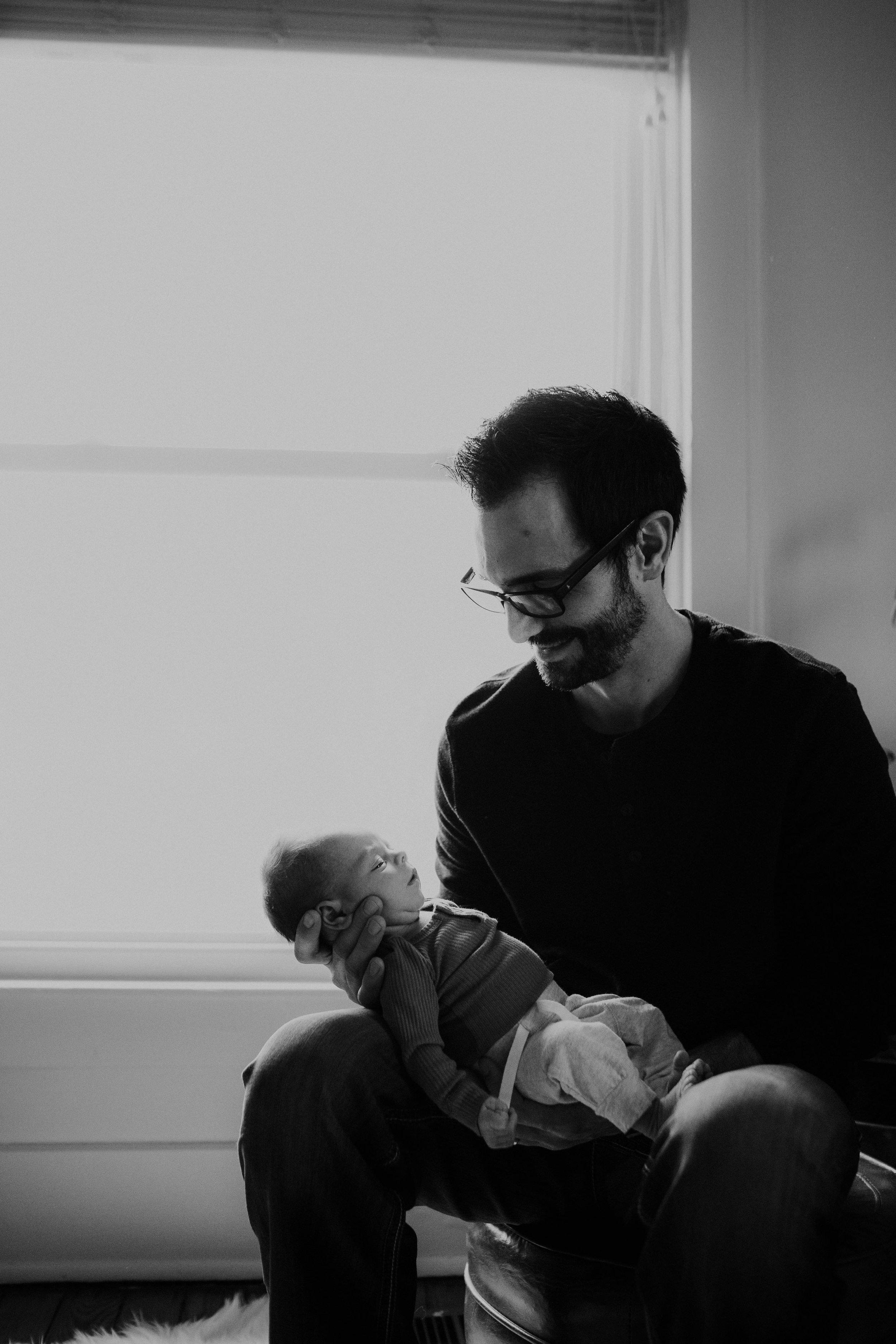 columbus ohio lifestyle family photographer grace e jones photography16.jpg