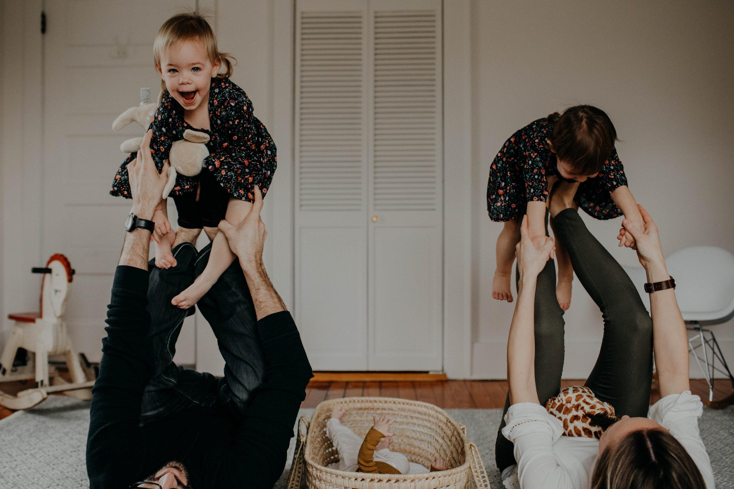 columbus ohio lifestyle family photographer grace e jones photography62.jpg