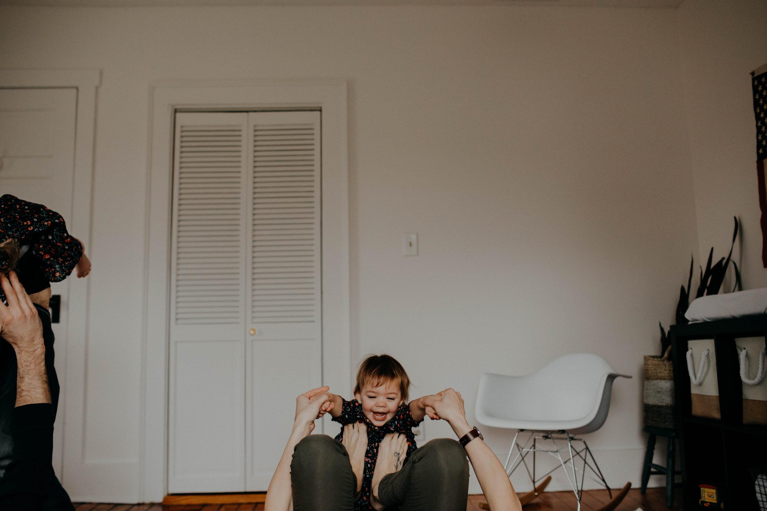 columbus ohio lifestyle family photographer grace e jones photography65.jpg