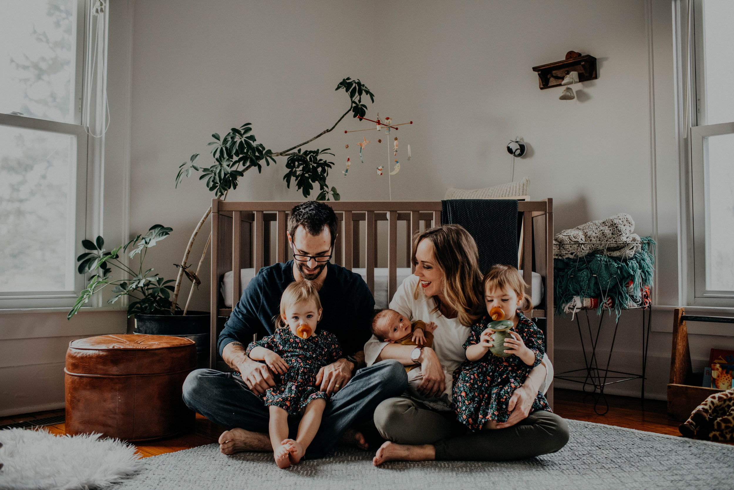 columbus ohio lifestyle family photographer grace e jones photography69.jpg