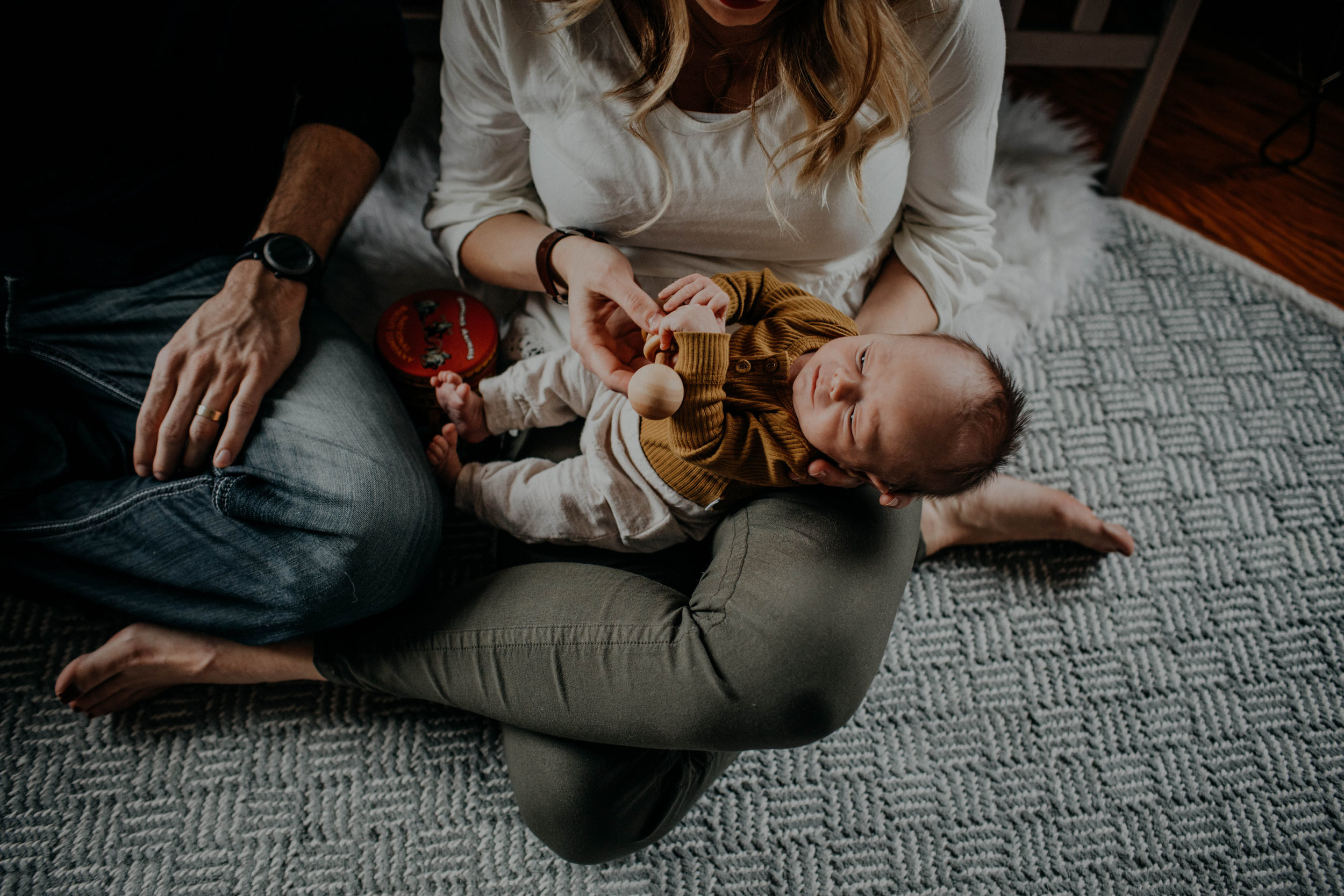 columbus ohio lifestyle family photographer grace e jones photography74.jpg