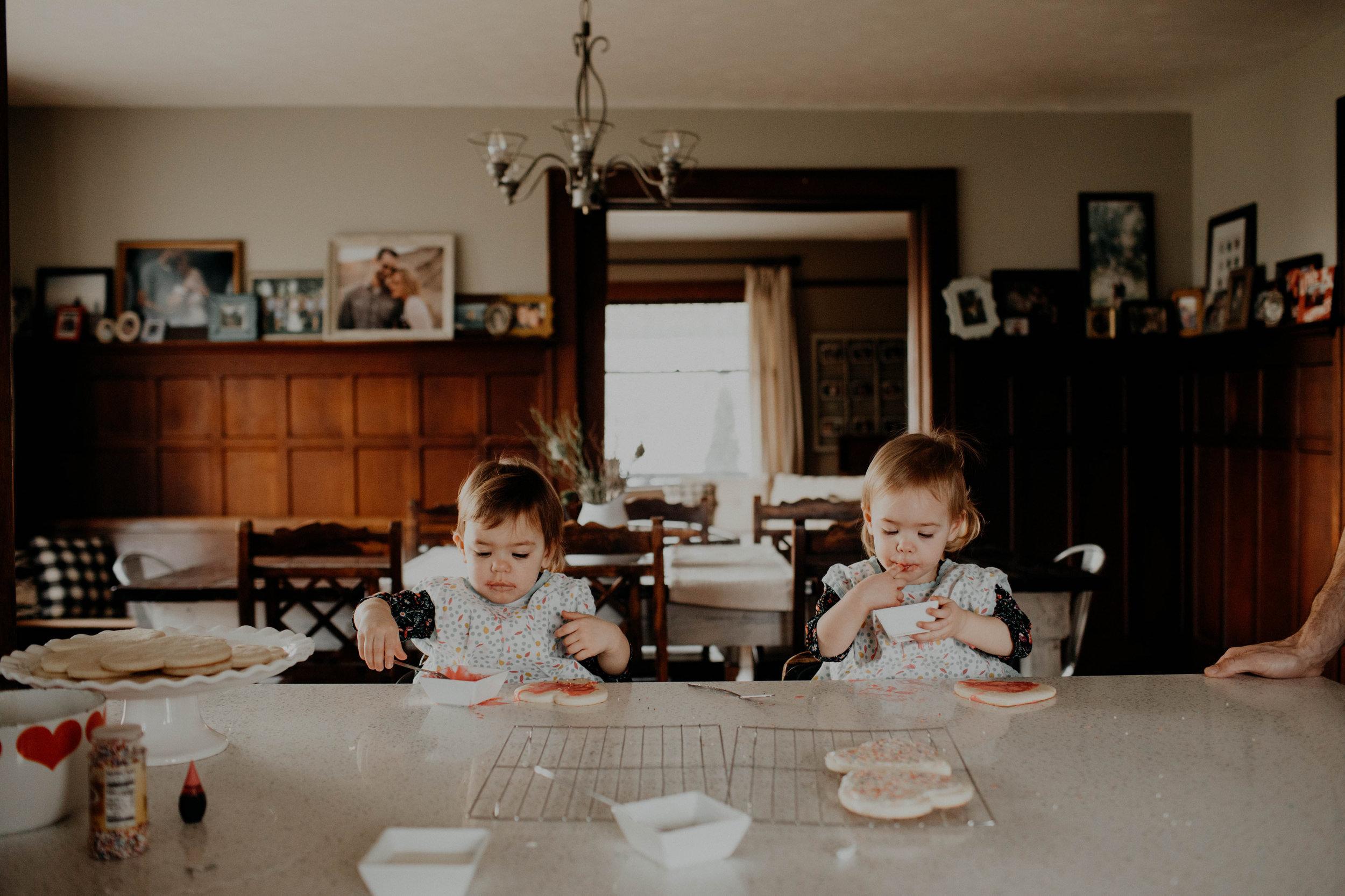 columbus ohio lifestyle family photographer grace e jones photography93.jpg