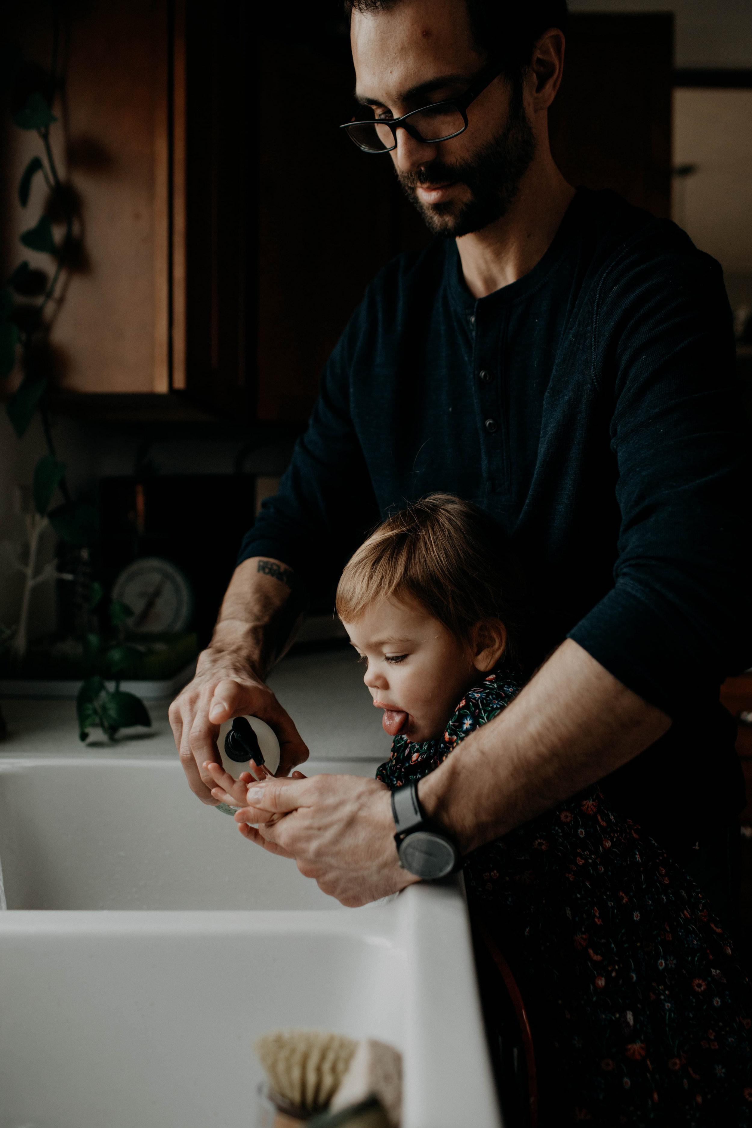 columbus ohio lifestyle family photographer grace e jones photography101.jpg