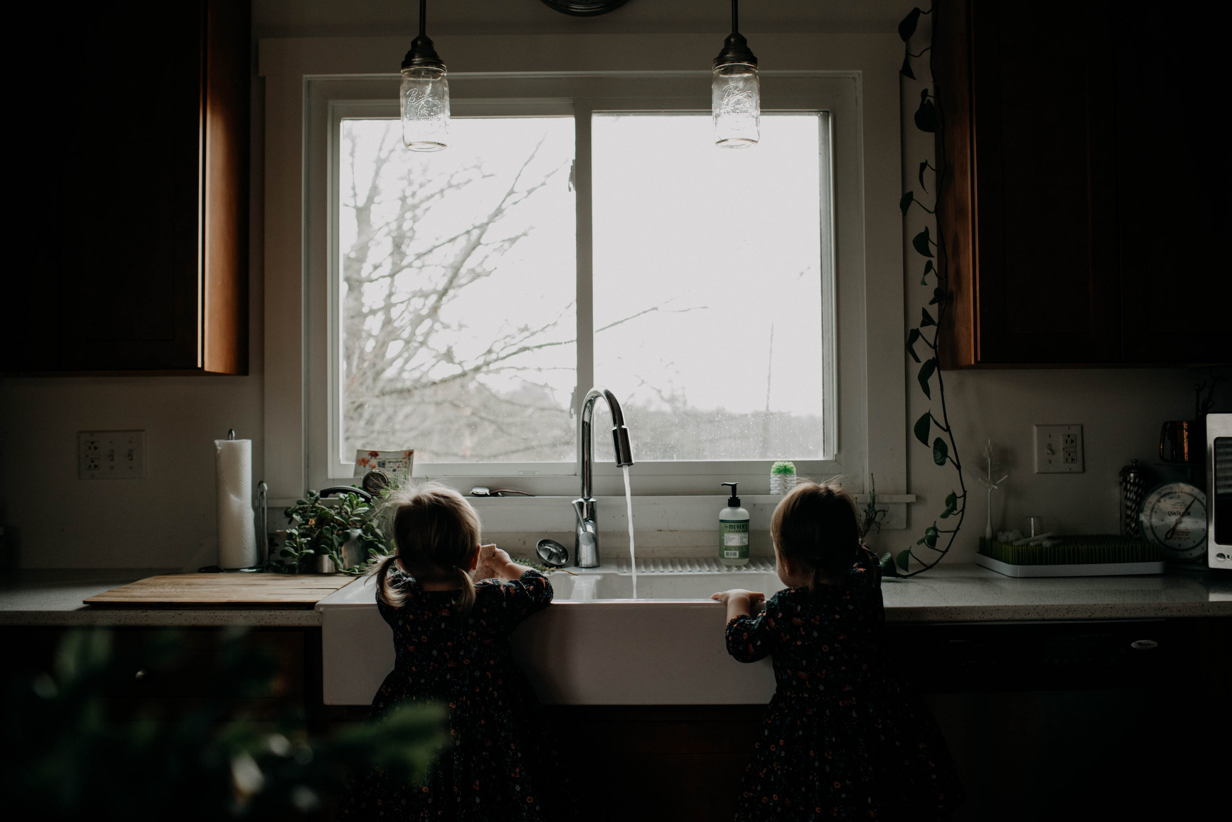 columbus ohio lifestyle family photographer grace e jones photography106.jpg