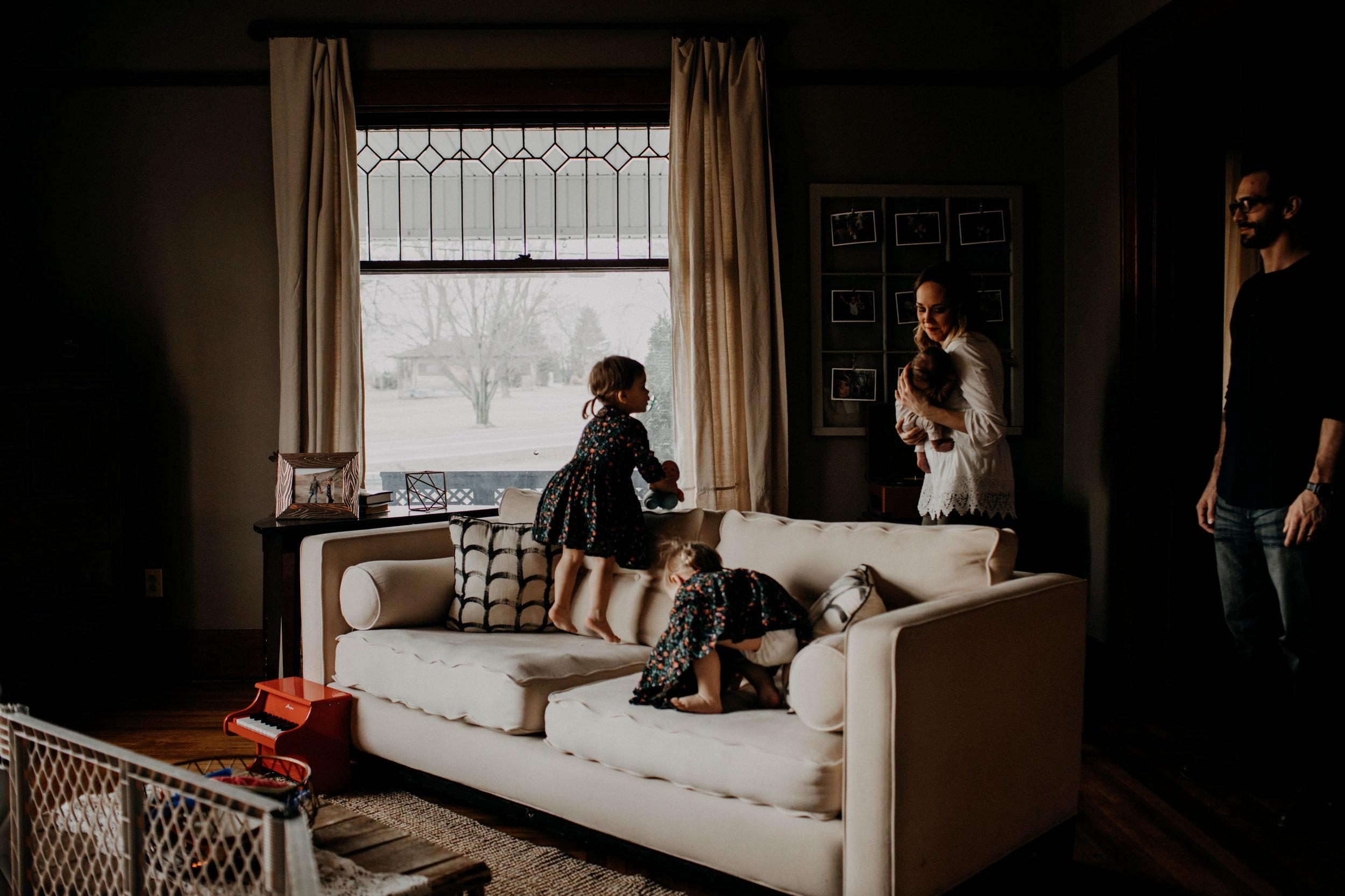 columbus ohio lifestyle family photographer grace e jones photography121.jpg