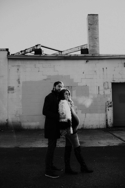 Columbus+ohio+maternity+photographer+grace+e+jones+photography.jpeg