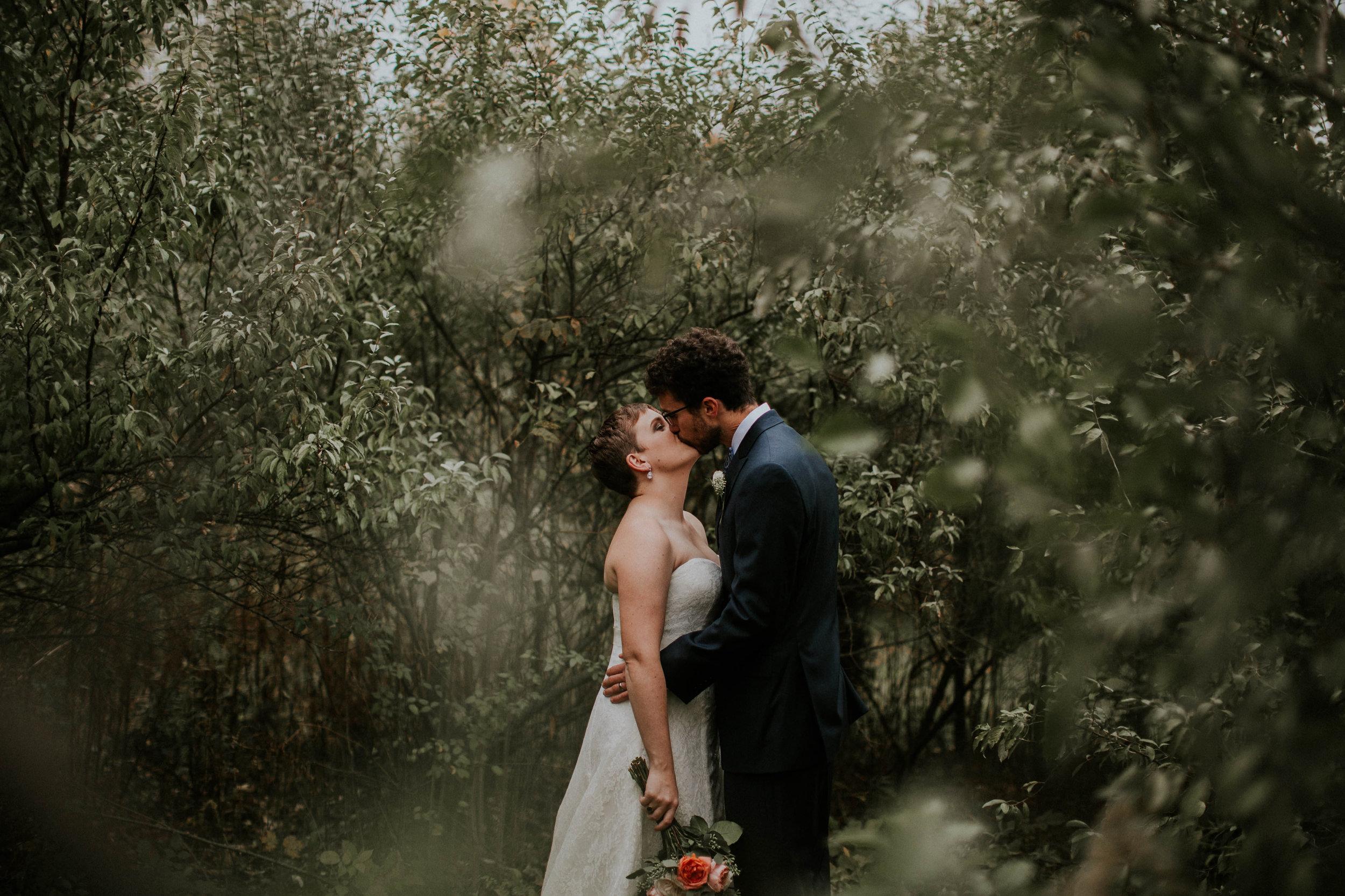 Columbus ohio wedding photographer grace e jones photography real fun joyful wedding21.jpg